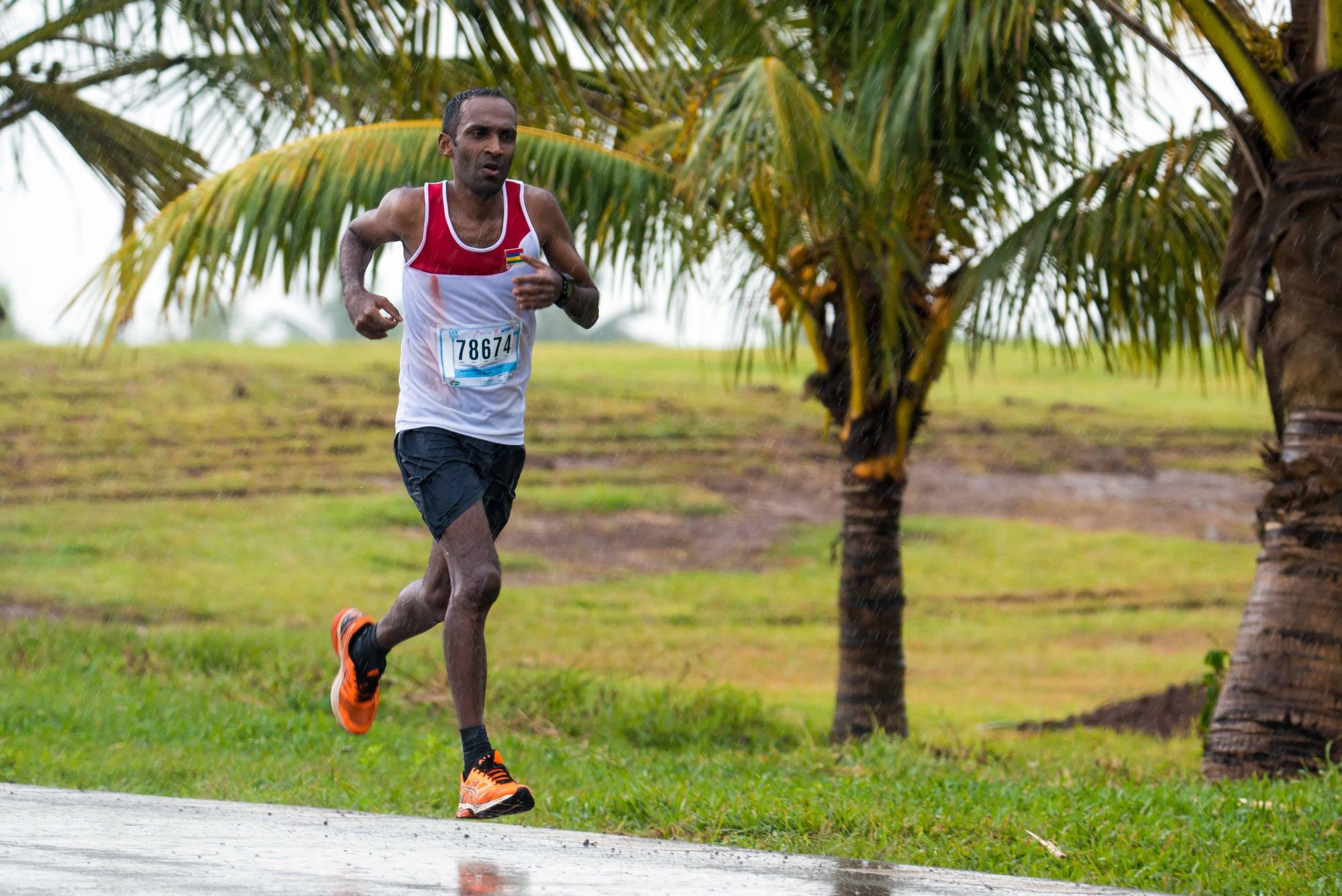Marathon 2017-185.jpg