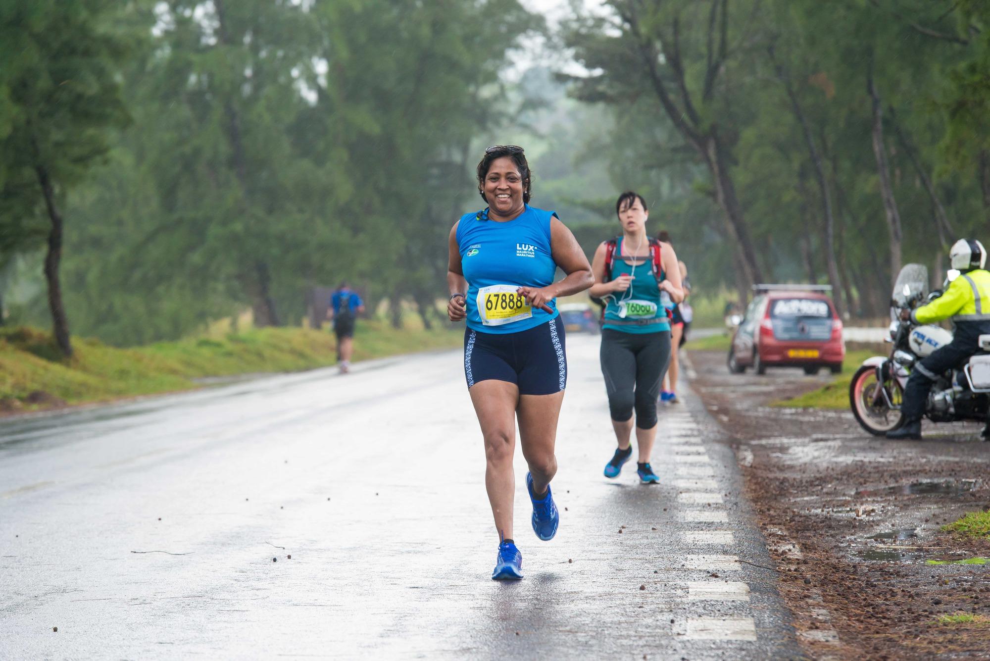 Marathon 2017-186.jpg