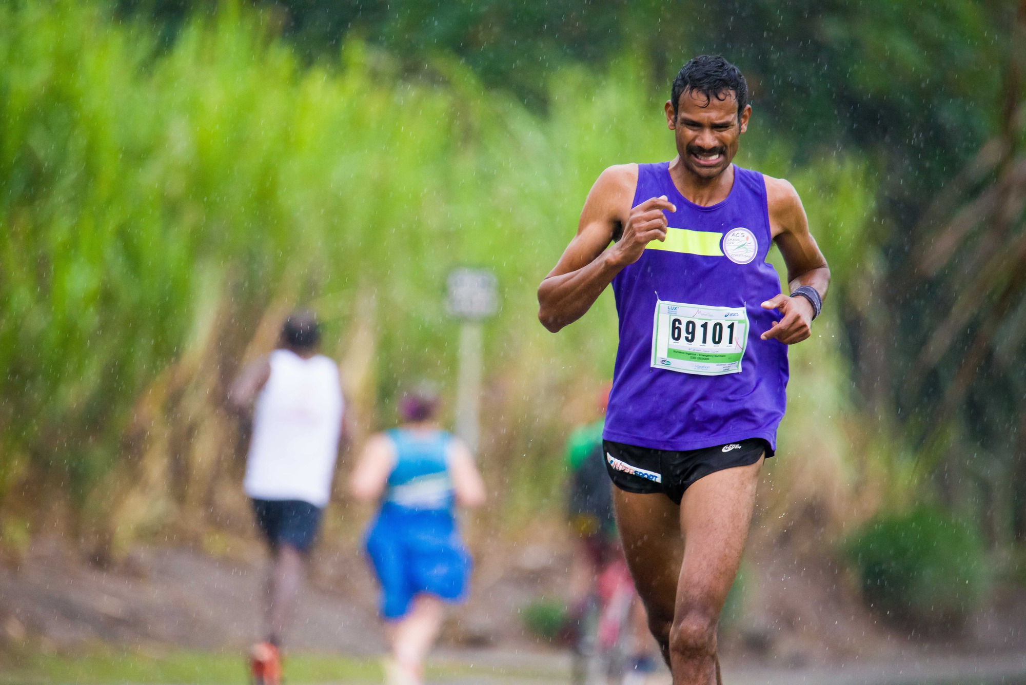 Marathon 2017-187.jpg