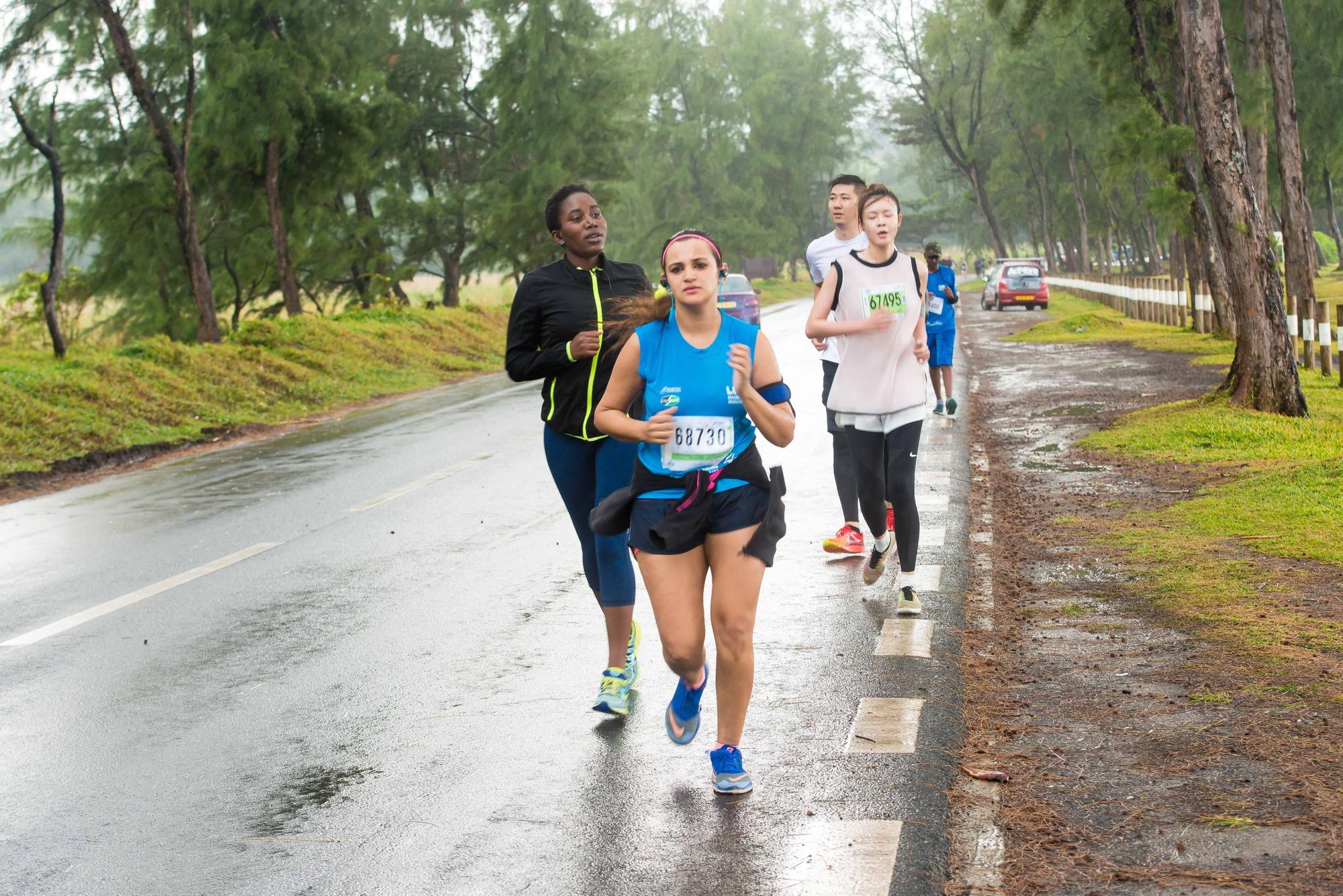 Marathon 2017-188.jpg