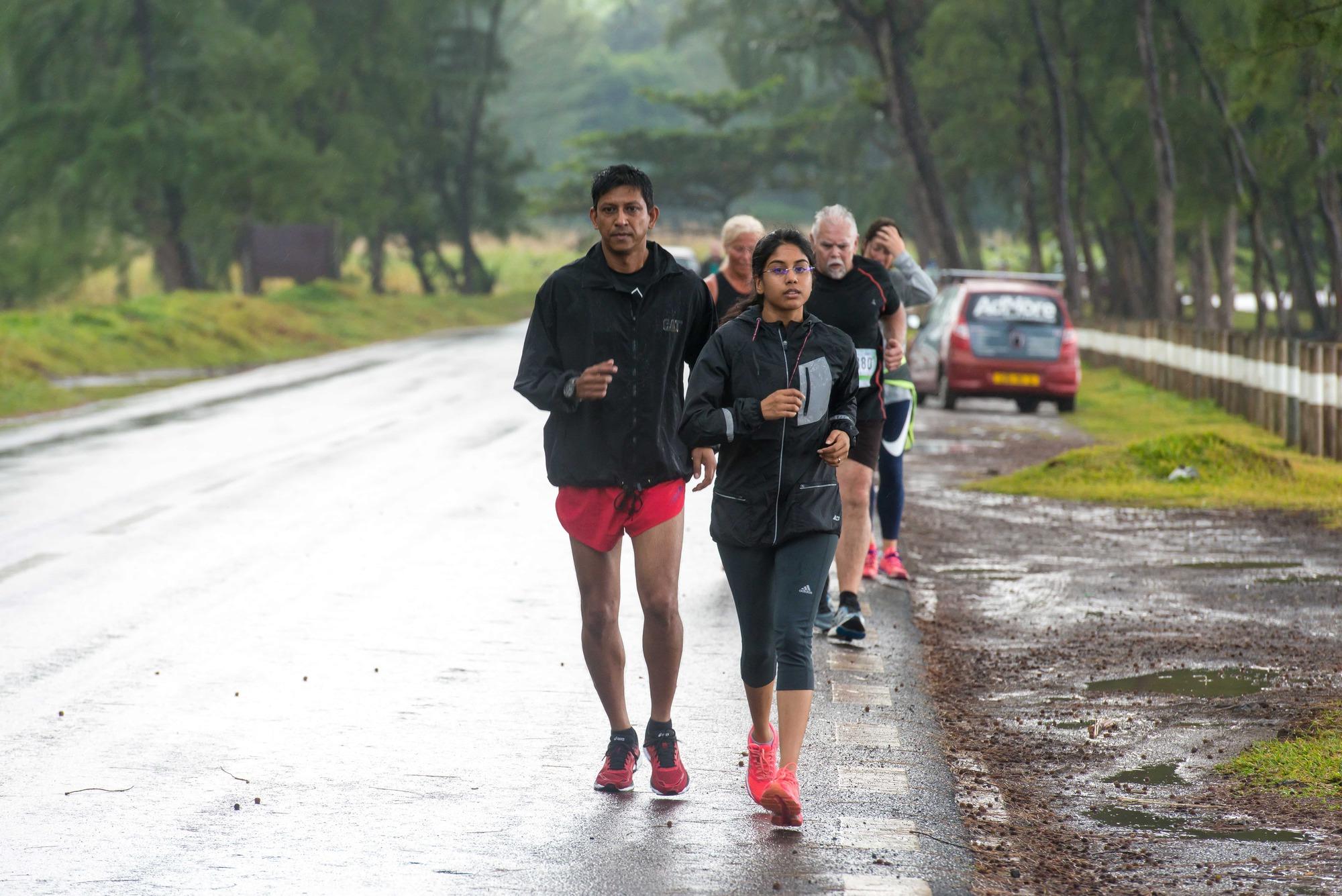 Marathon 2017-191.jpg
