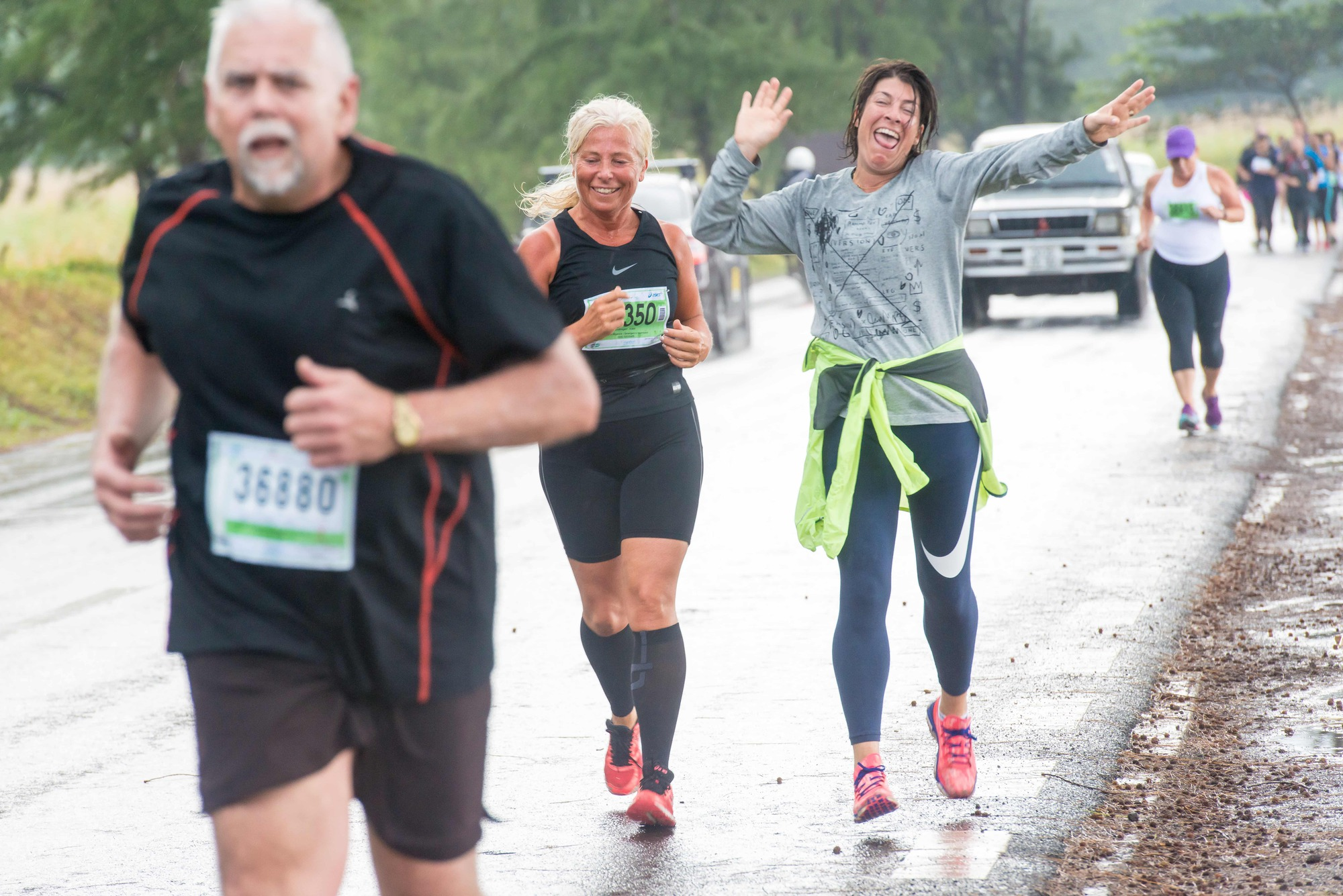 Marathon 2017-192.jpg