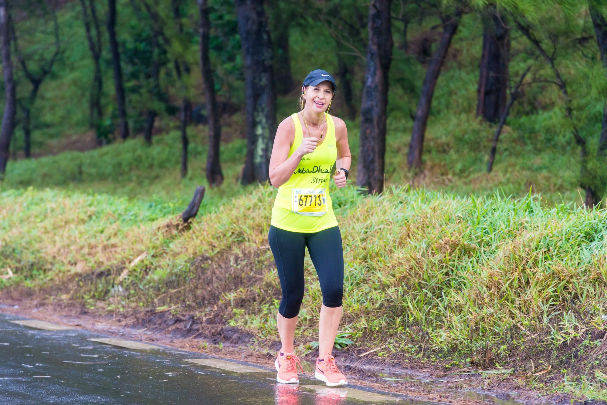 Marathon 2017-193.jpg