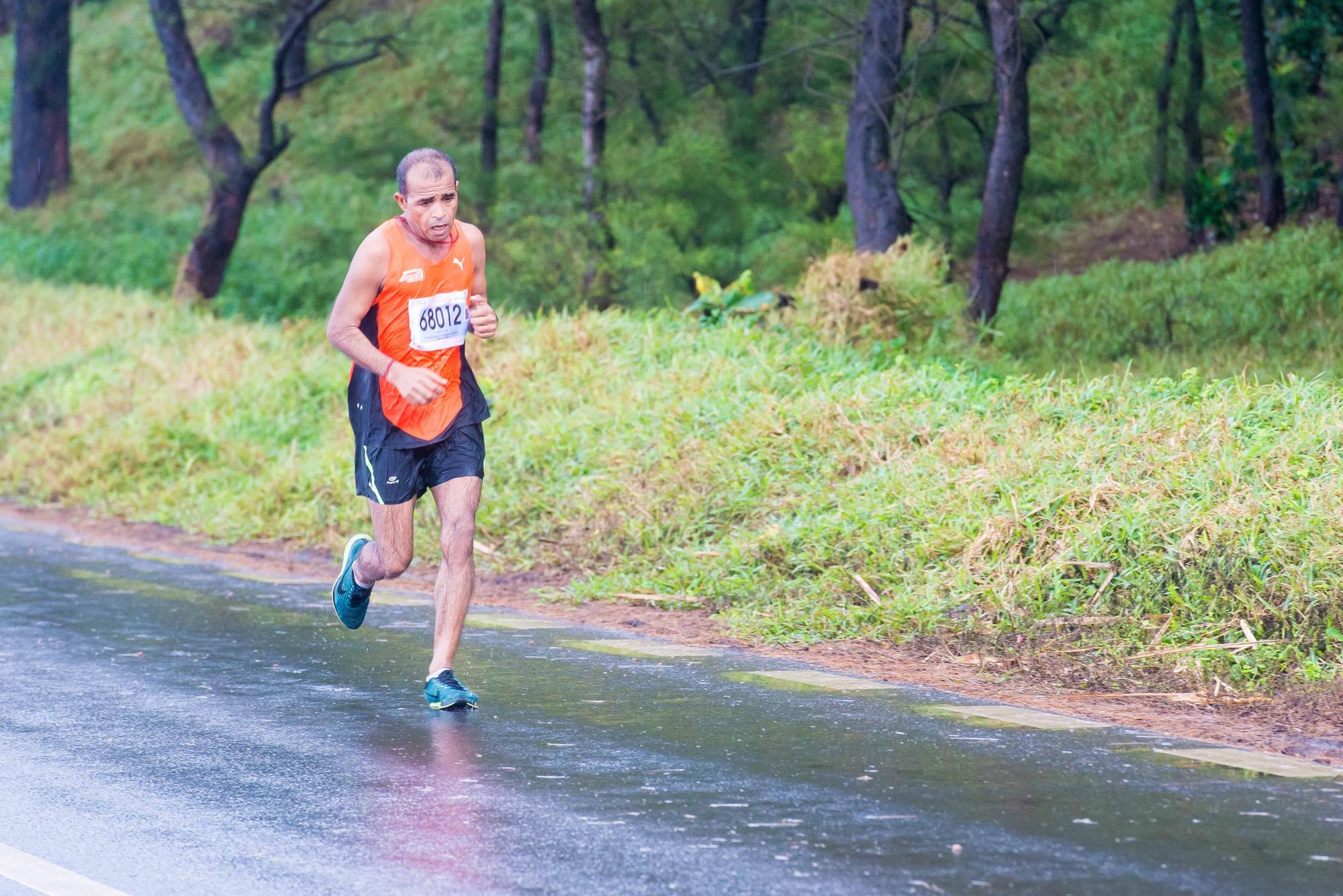 Marathon 2017-194.jpg