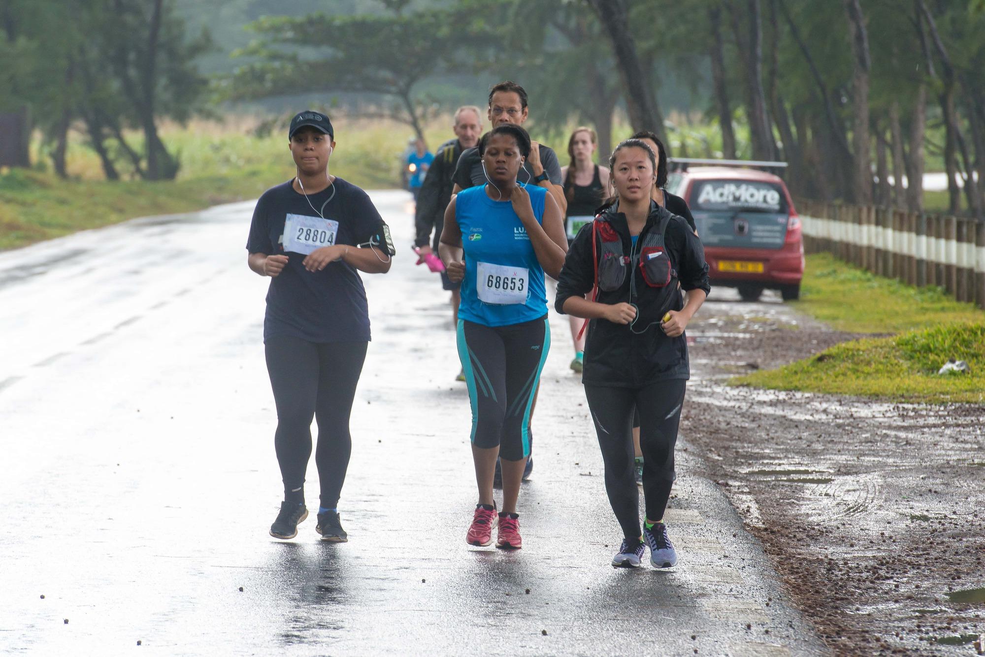 Marathon 2017-195.jpg