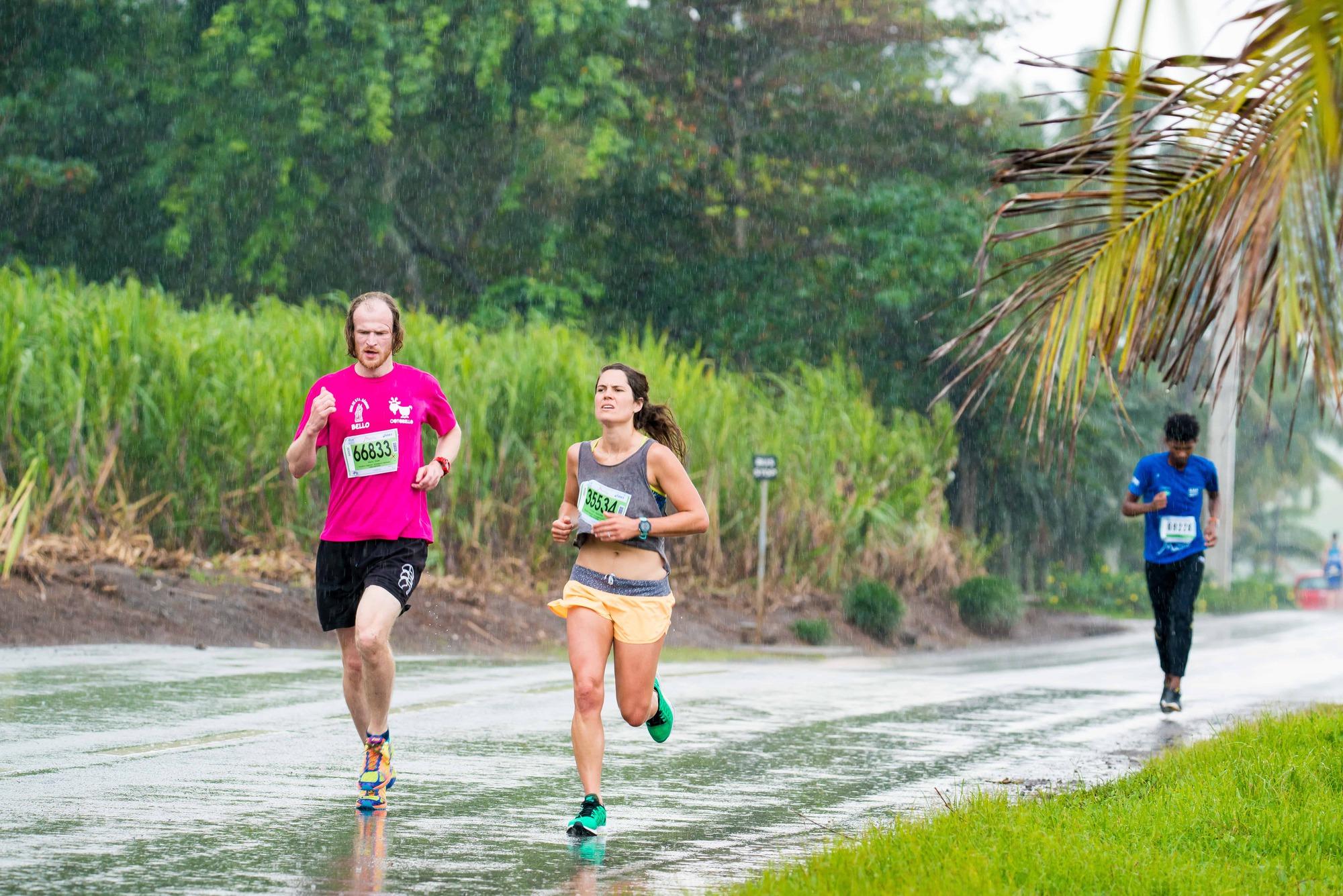 Marathon 2017-198.jpg