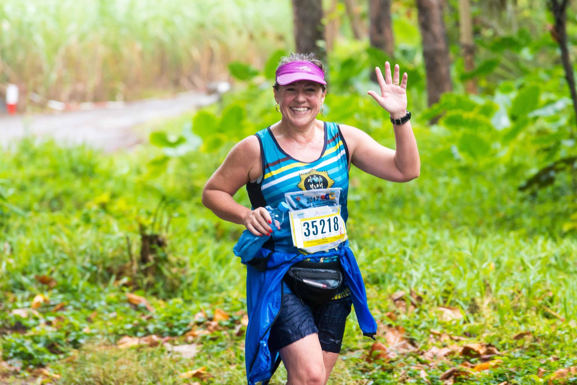 Marathon 2017-201.jpg