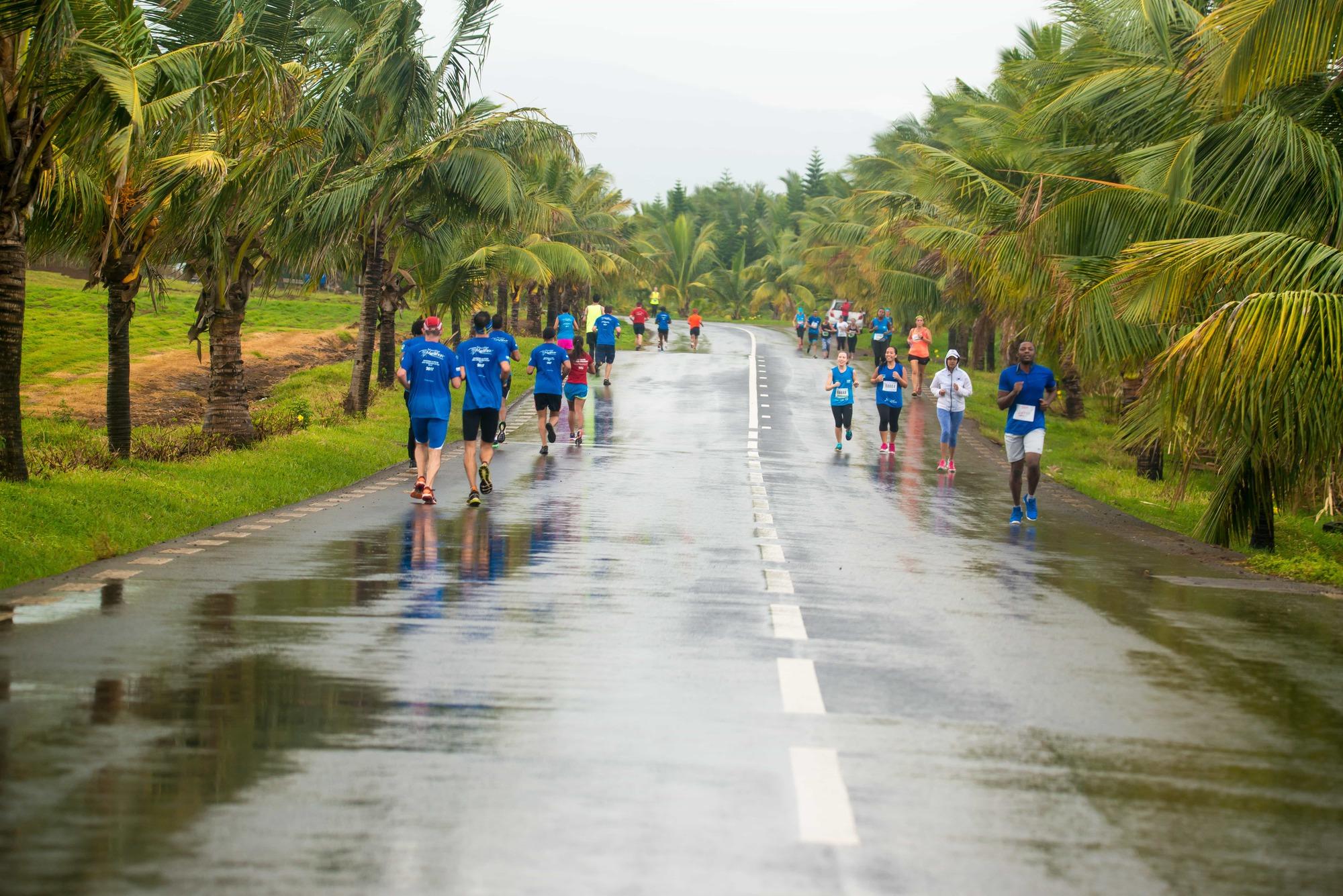 Marathon 2017-205.jpg