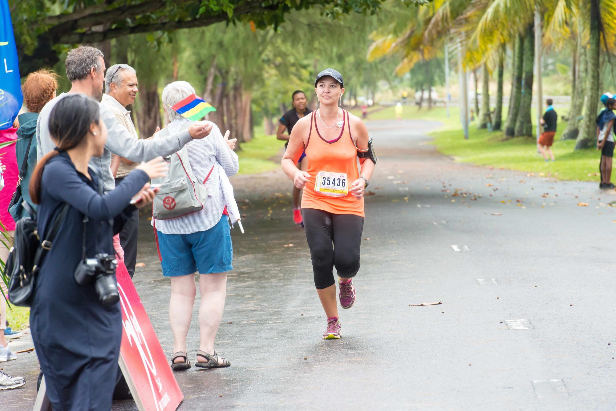 Marathon 2017-207.jpg