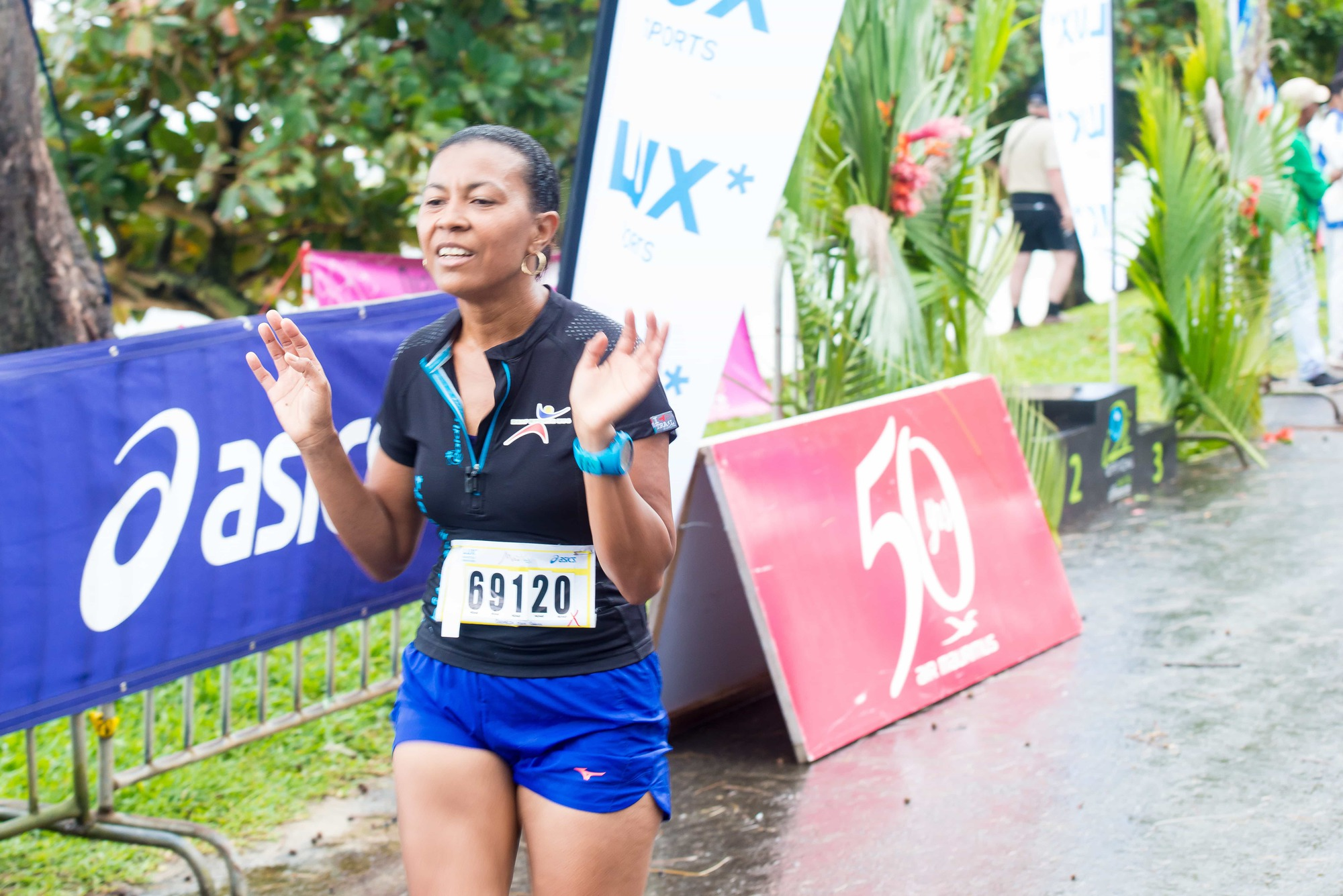 Marathon 2017-208.jpg