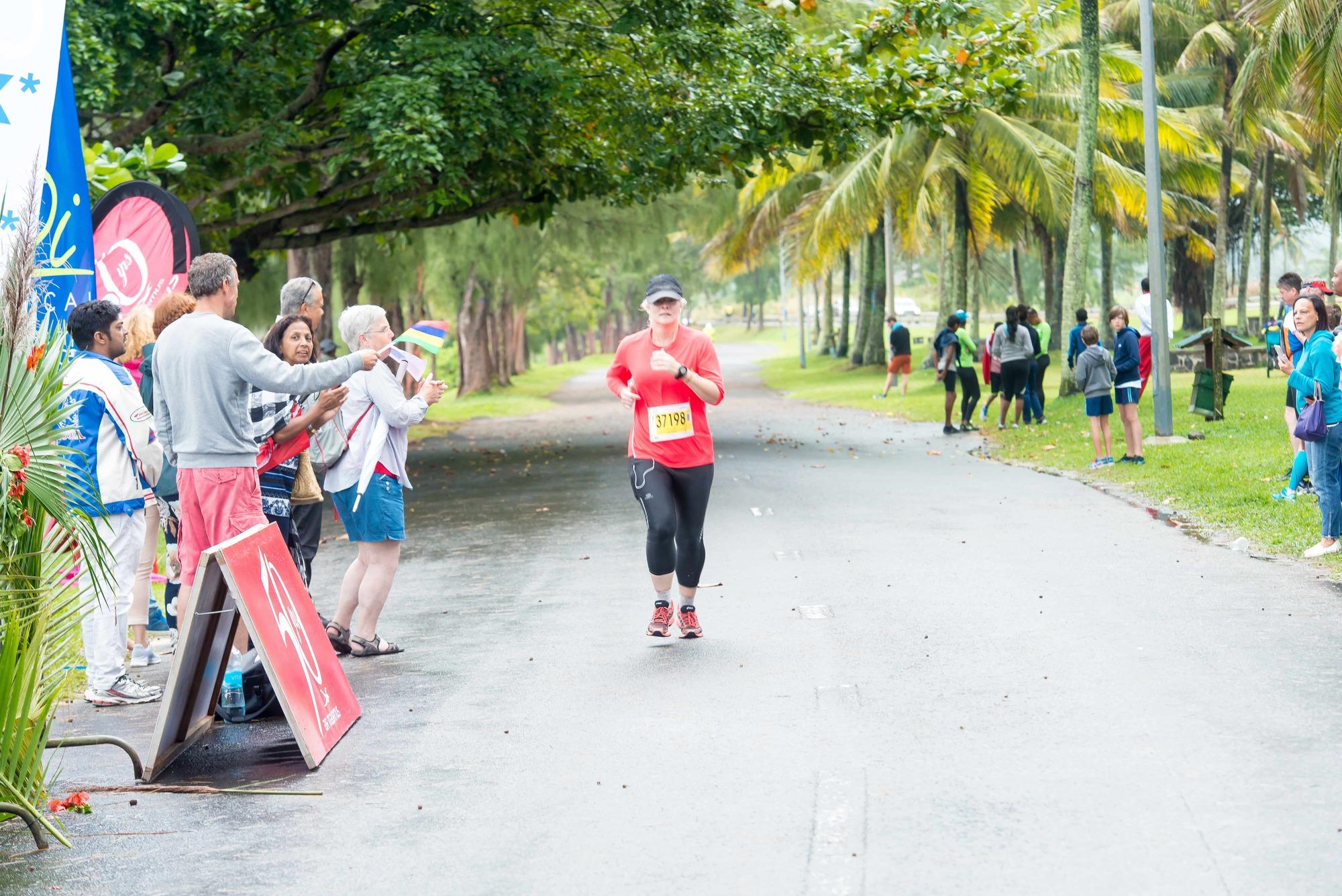 Marathon 2017-209.jpg