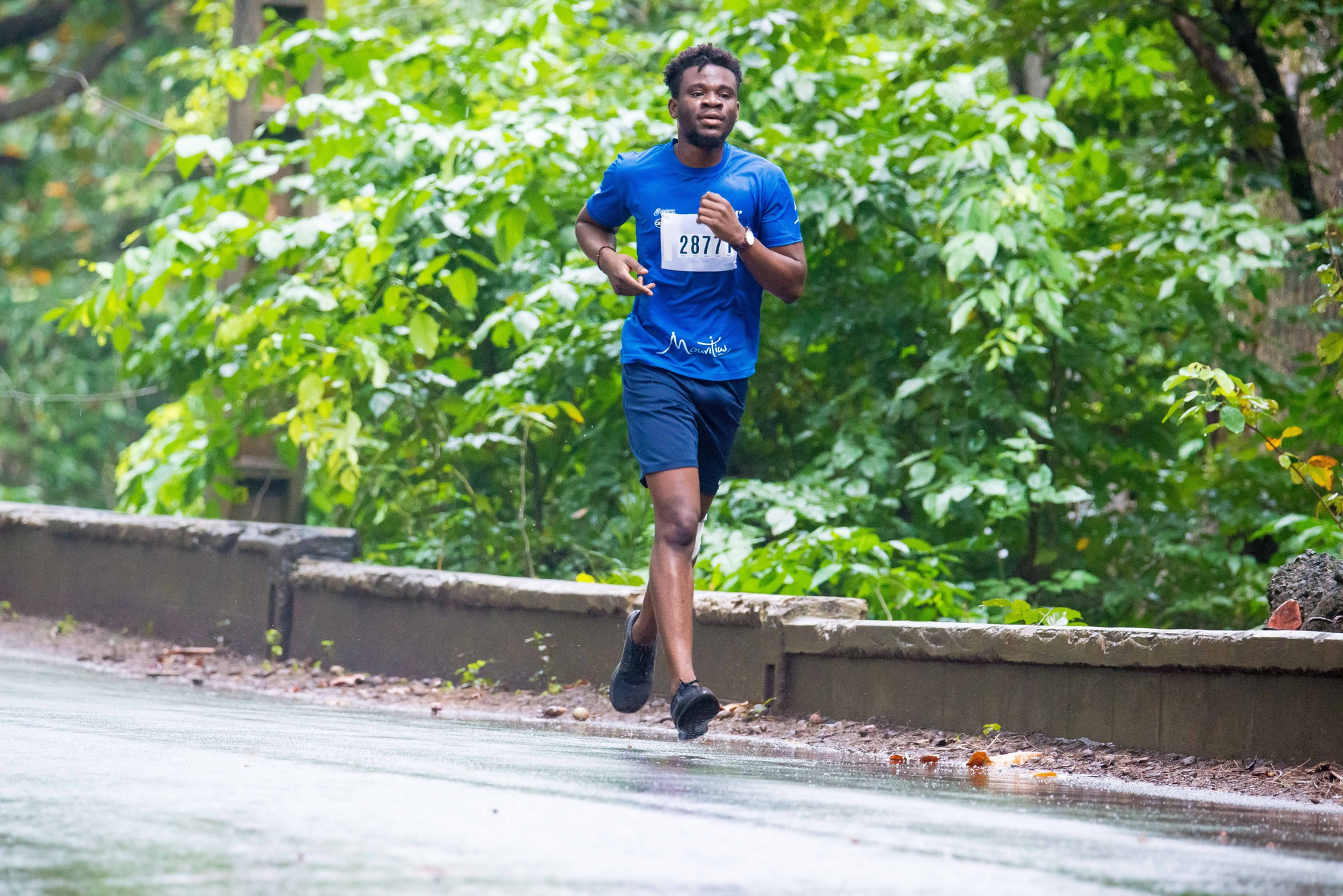 Marathon 2017-214.jpg