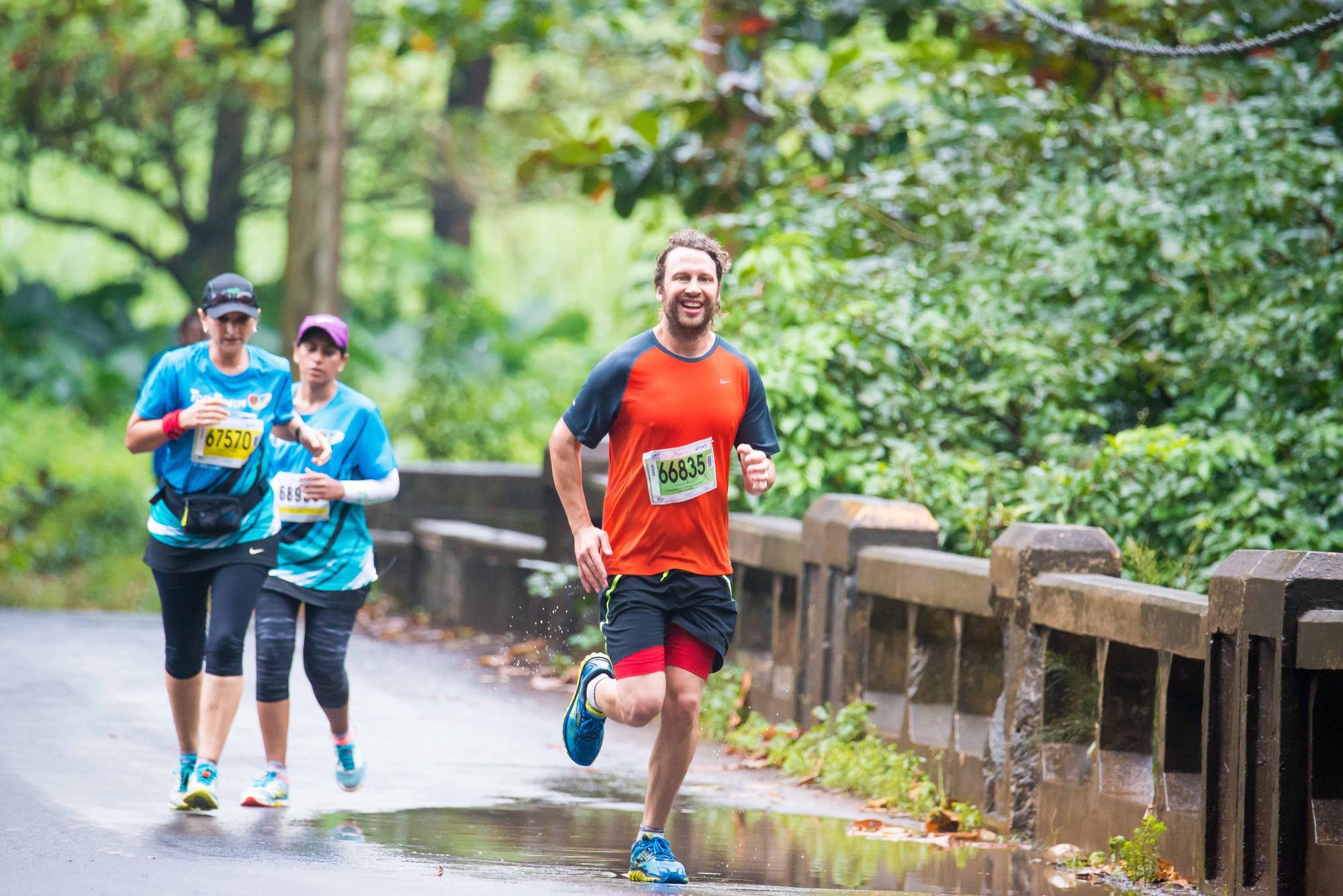 Marathon 2017-218.jpg