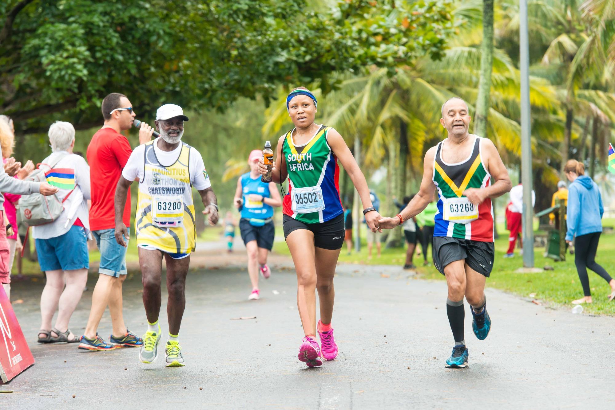 Marathon 2017-219.jpg