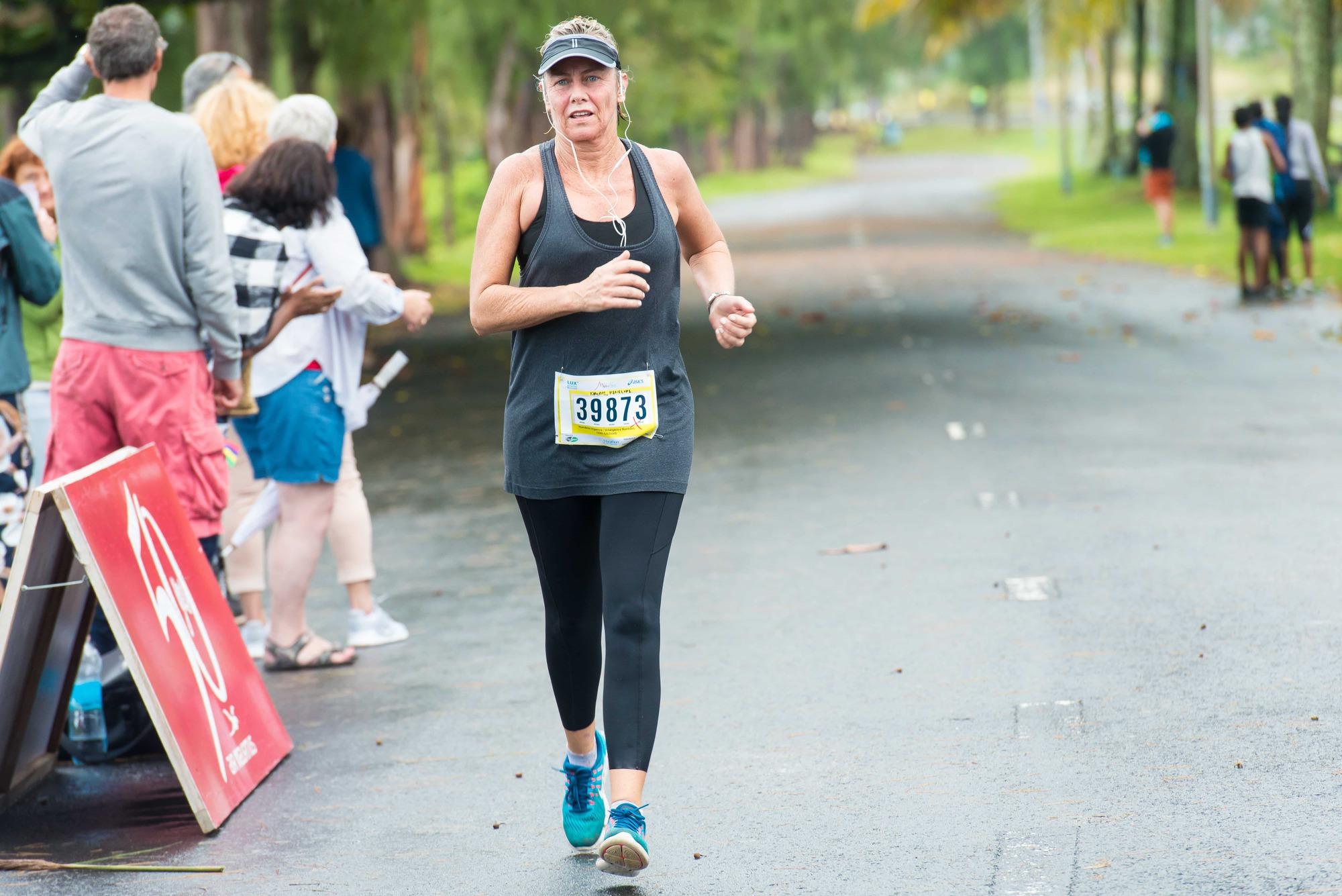 Marathon 2017-224.jpg