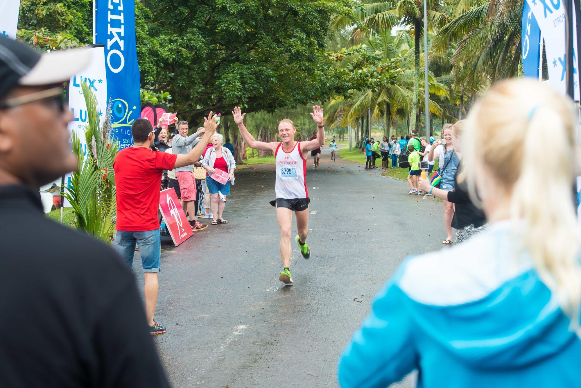Marathon 2017-227.jpg