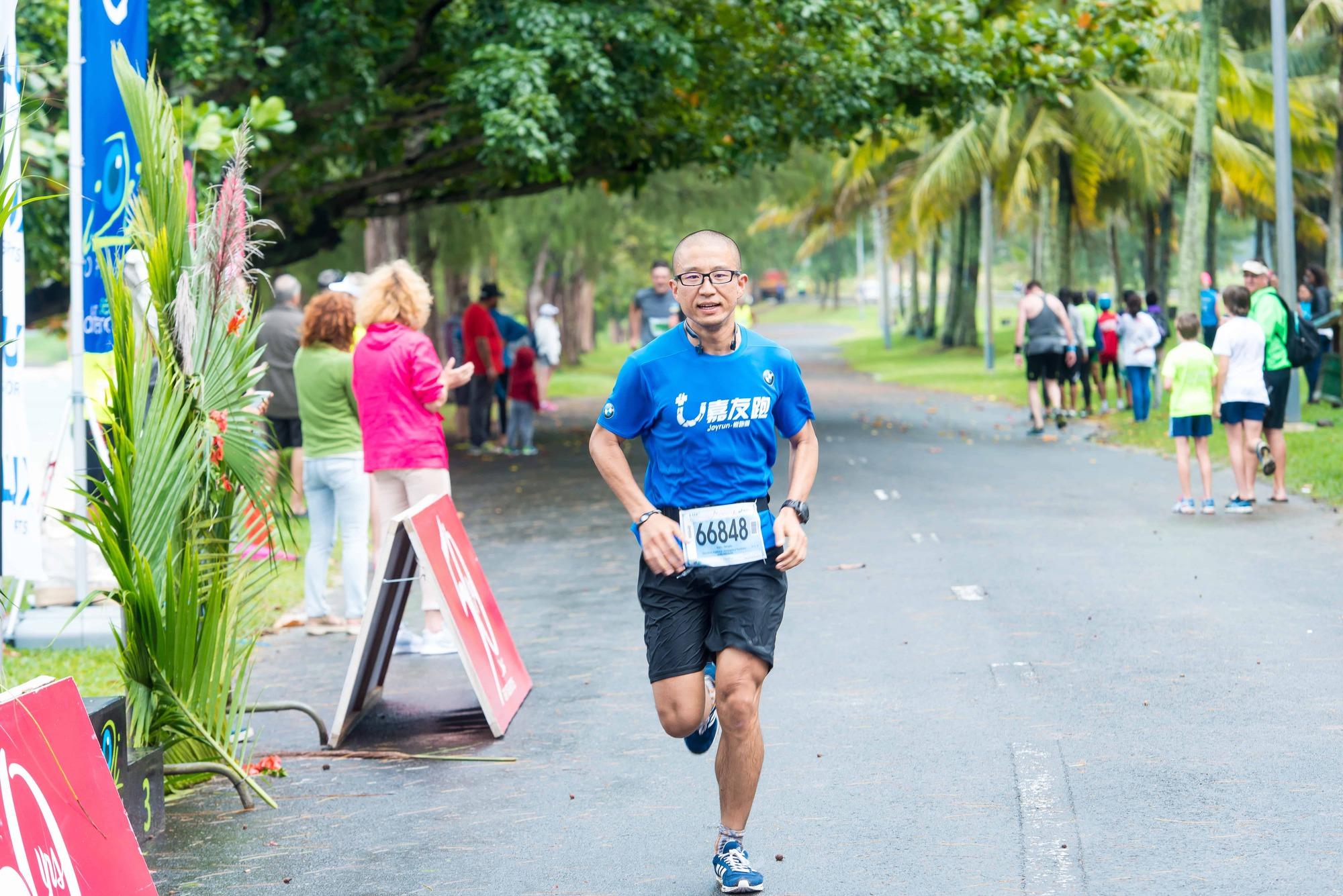 Marathon 2017-231.jpg