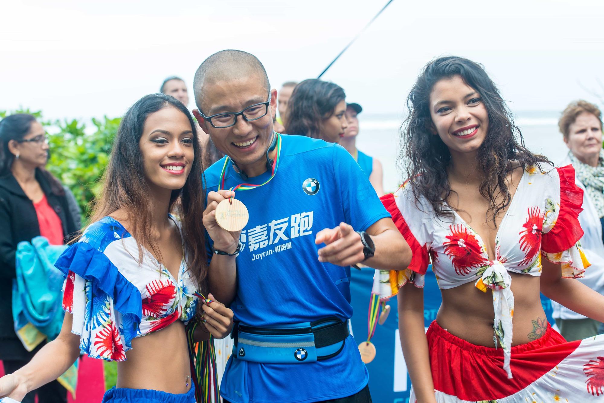 Marathon 2017-239.jpg