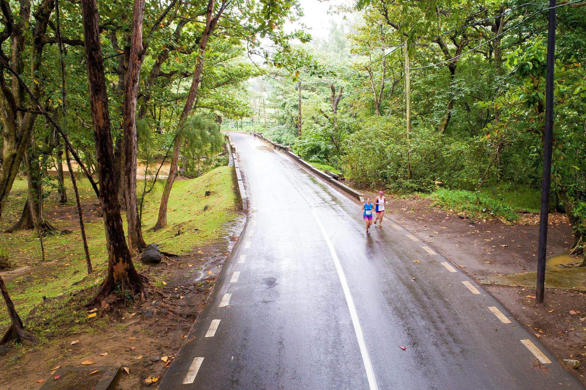 Marathon 2017-238.jpg