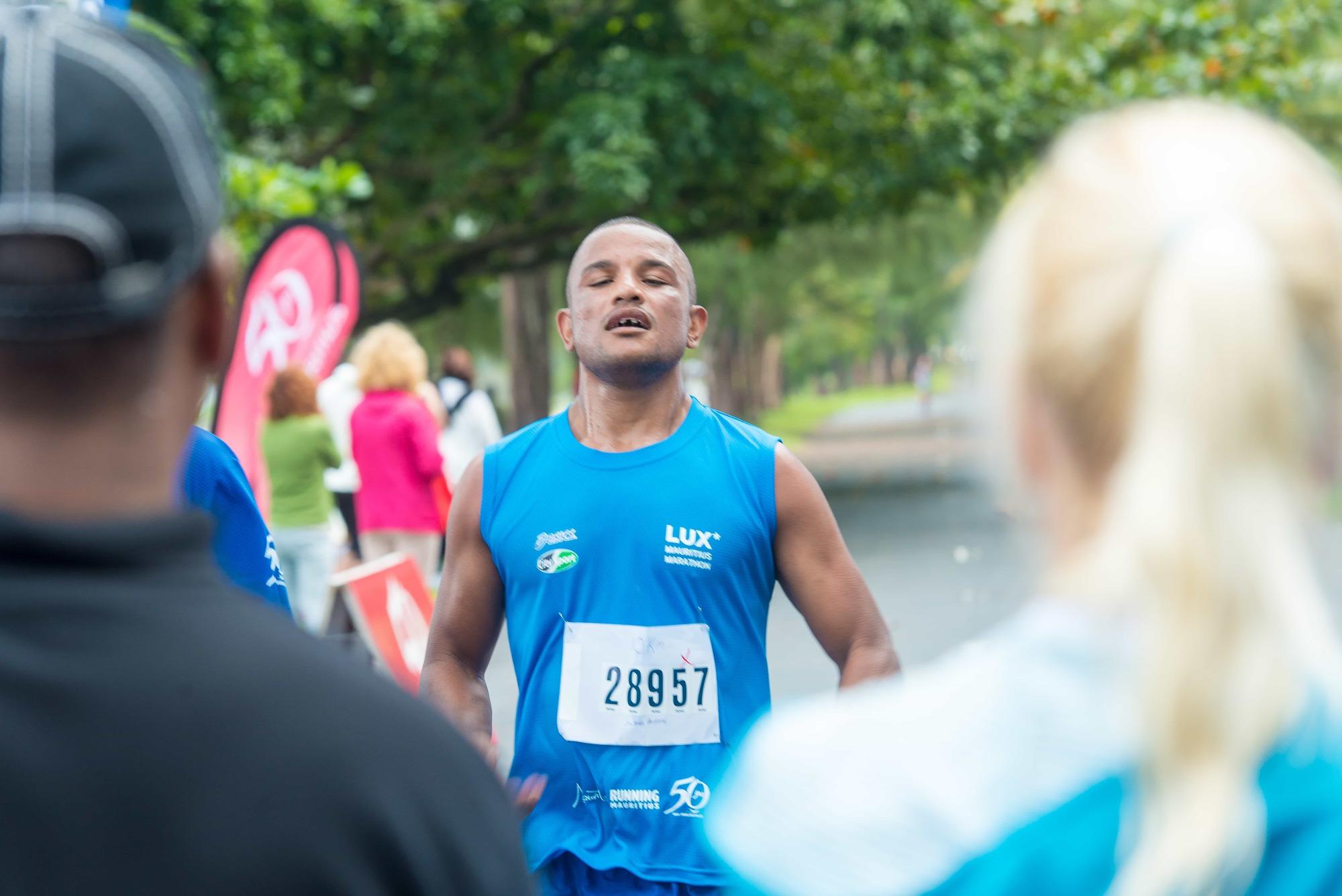 Marathon 2017-240.jpg