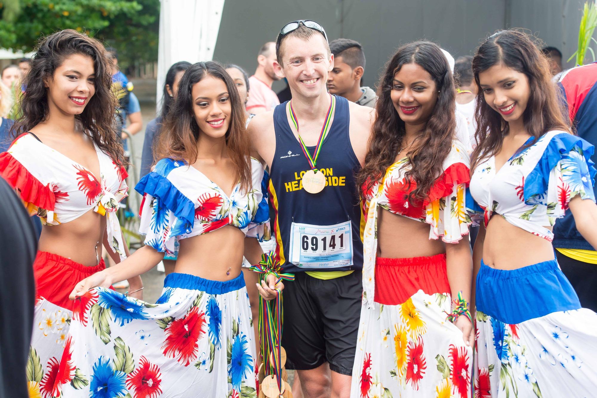Marathon 2017-242.jpg