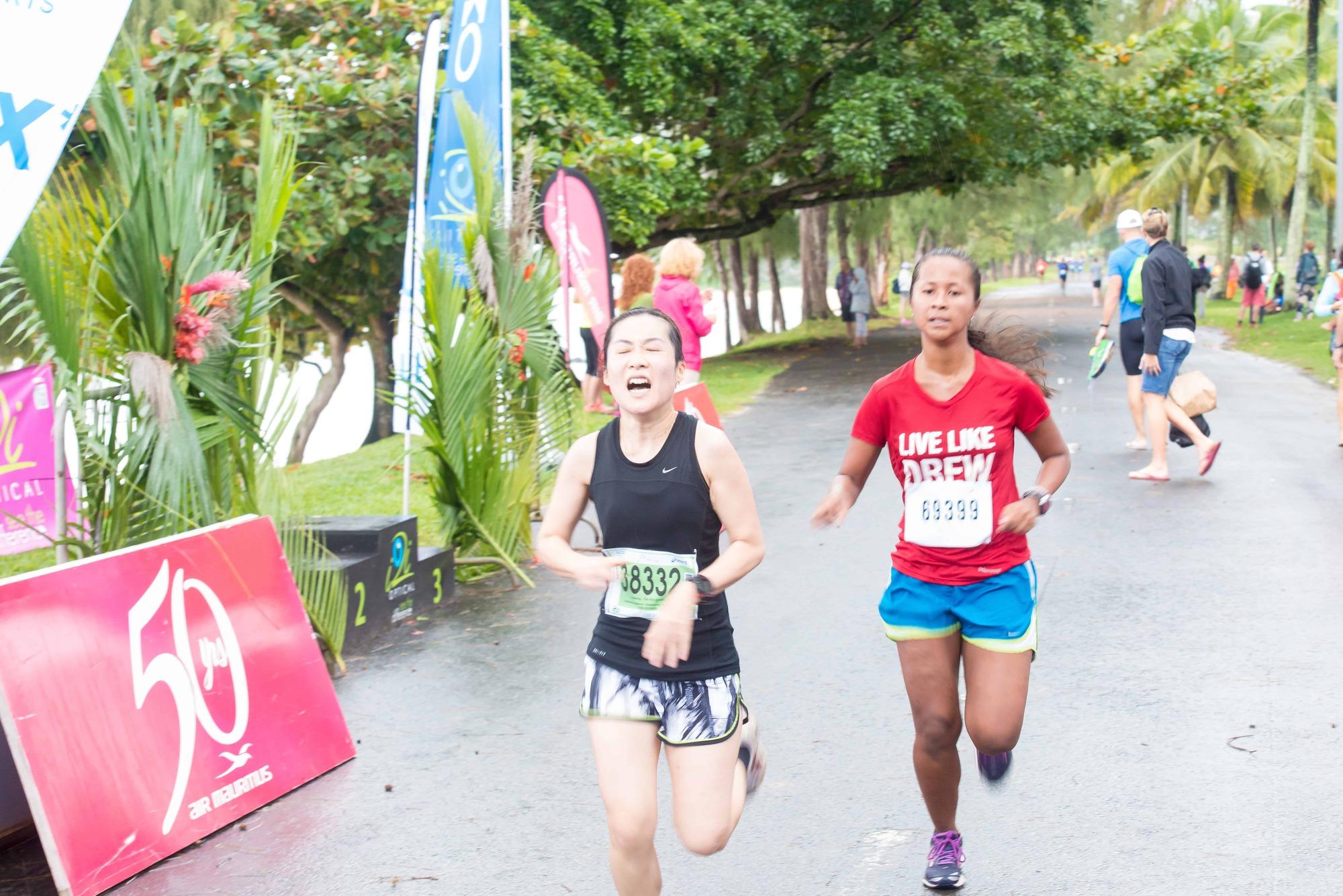 Marathon 2017-254.jpg
