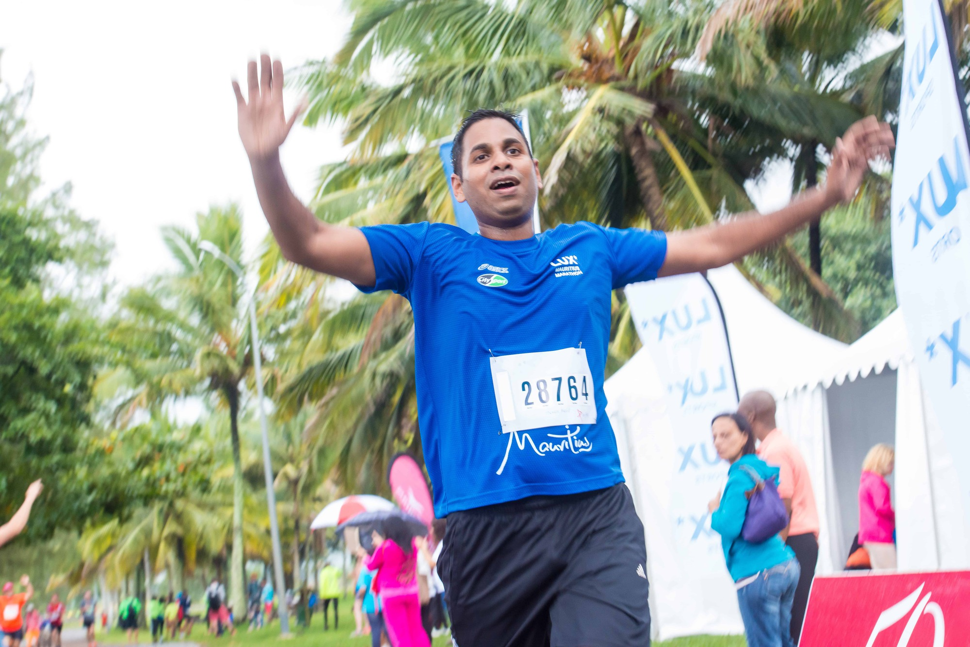 Marathon 2017-255.jpg
