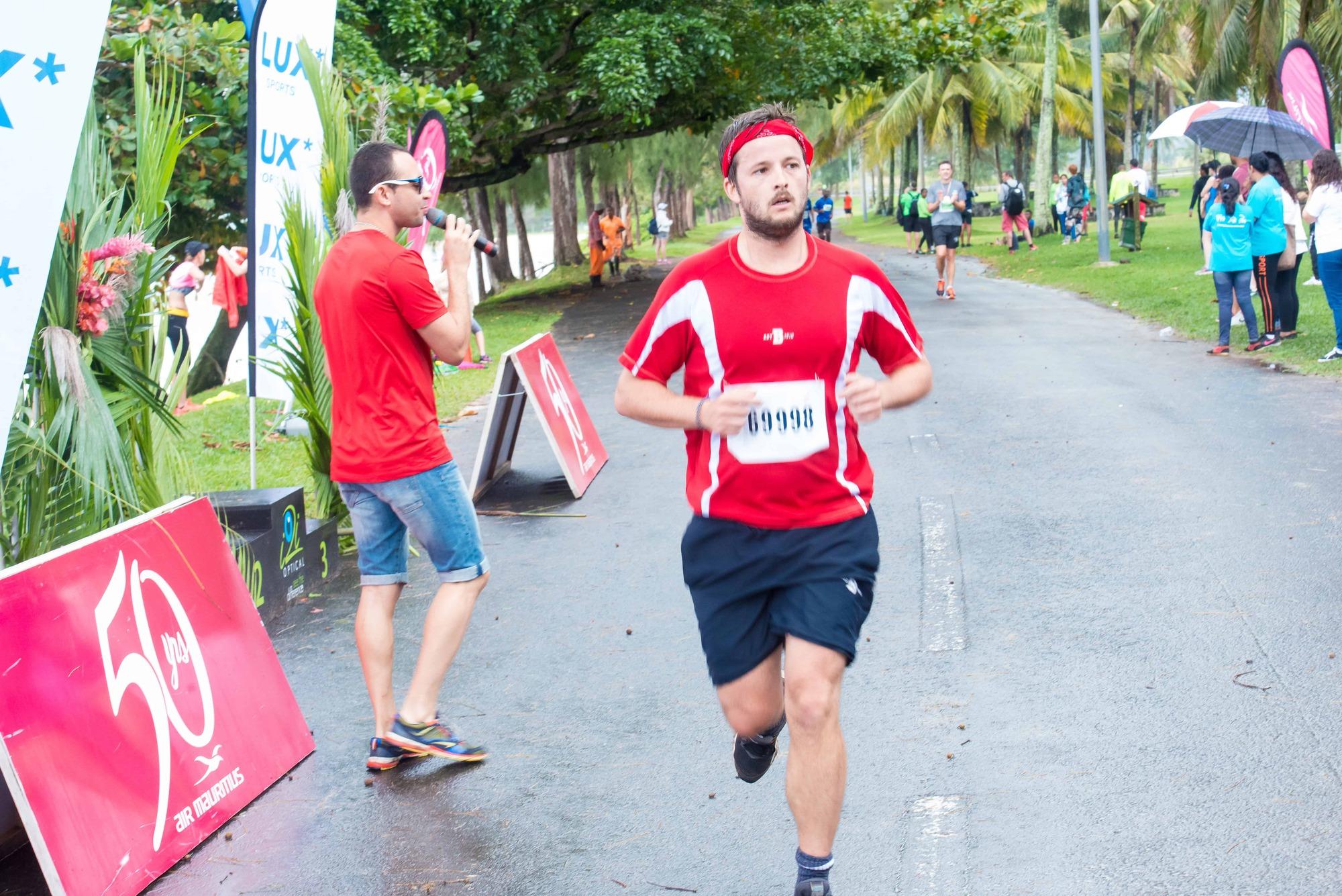 Marathon 2017-257.jpg