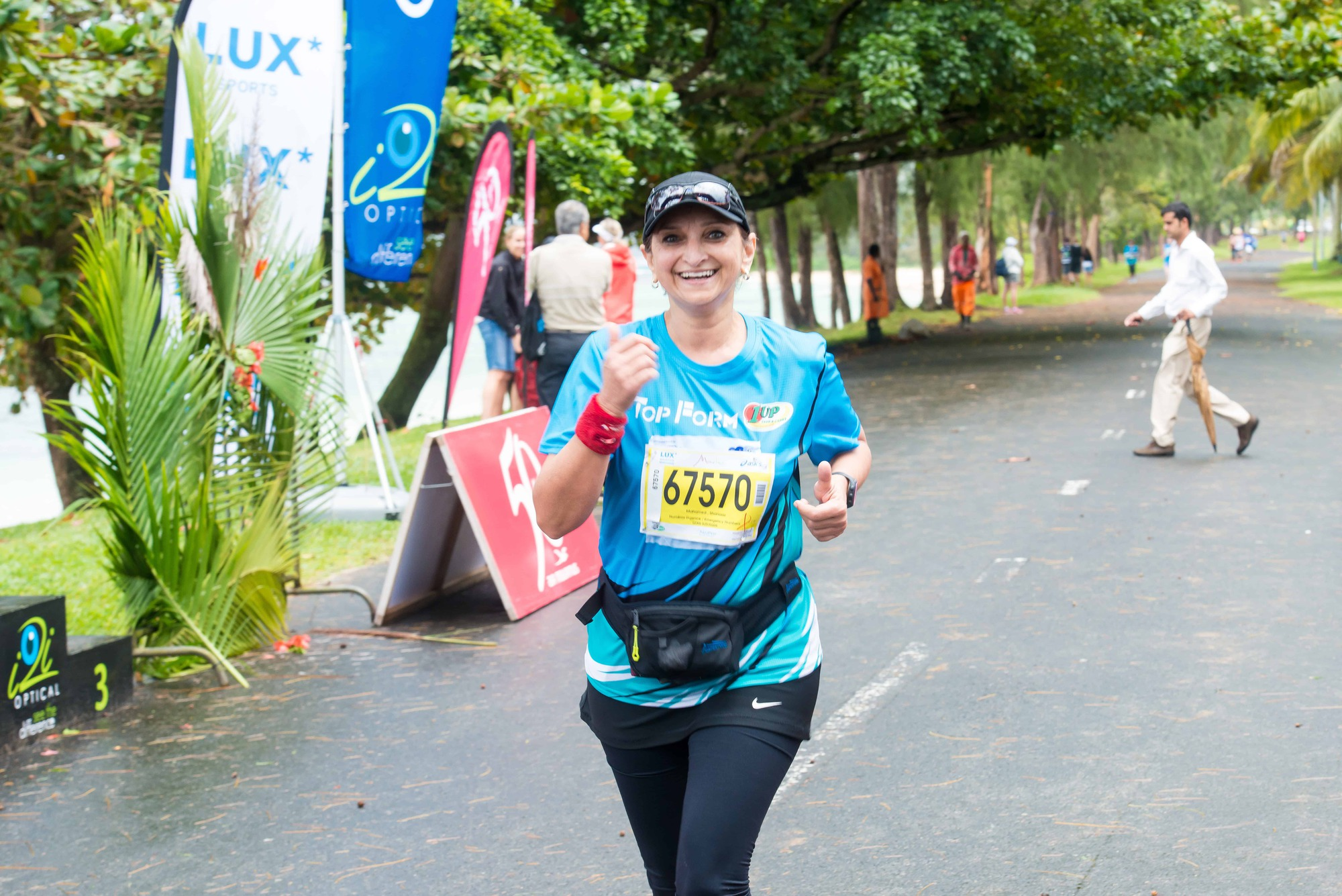 Marathon 2017-262.jpg