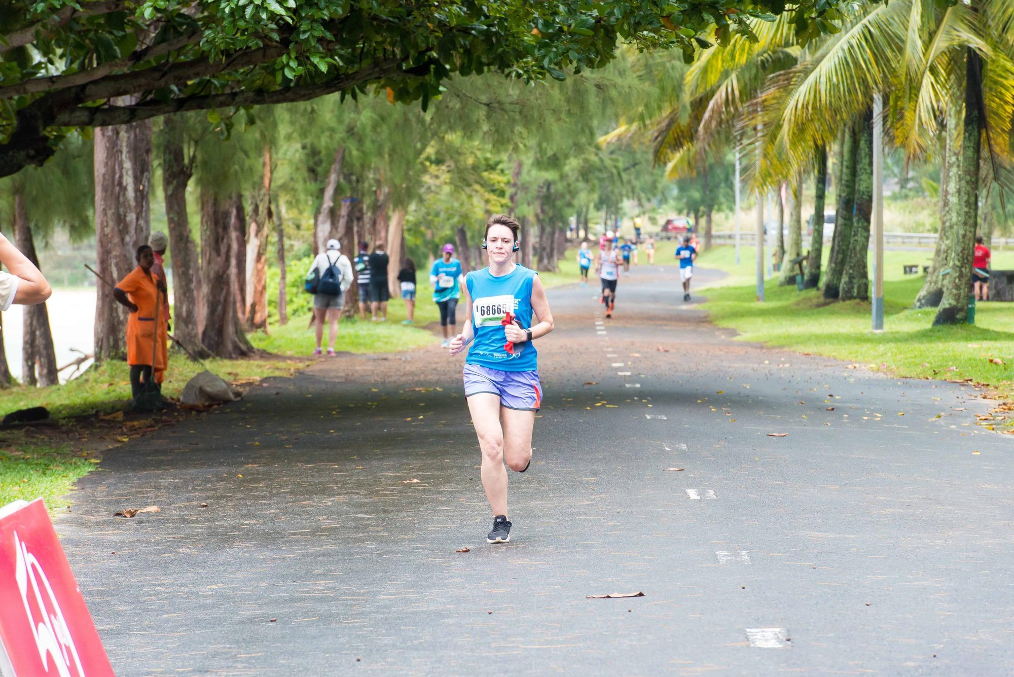 Marathon 2017-263.jpg