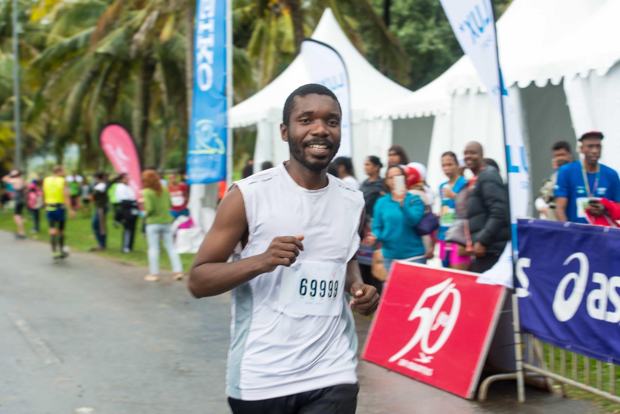 Marathon 2017-271.jpg
