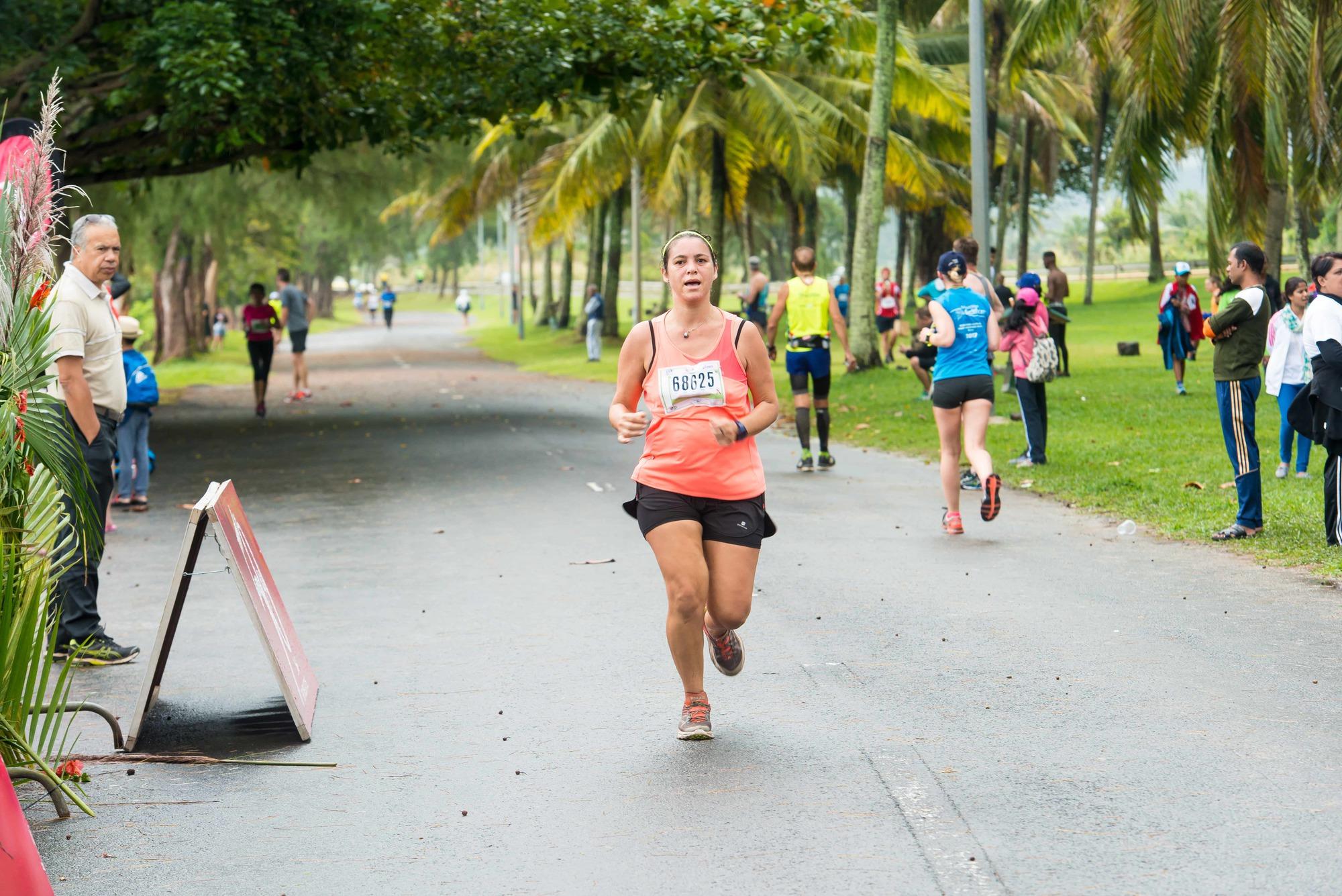 Marathon 2017-272.jpg