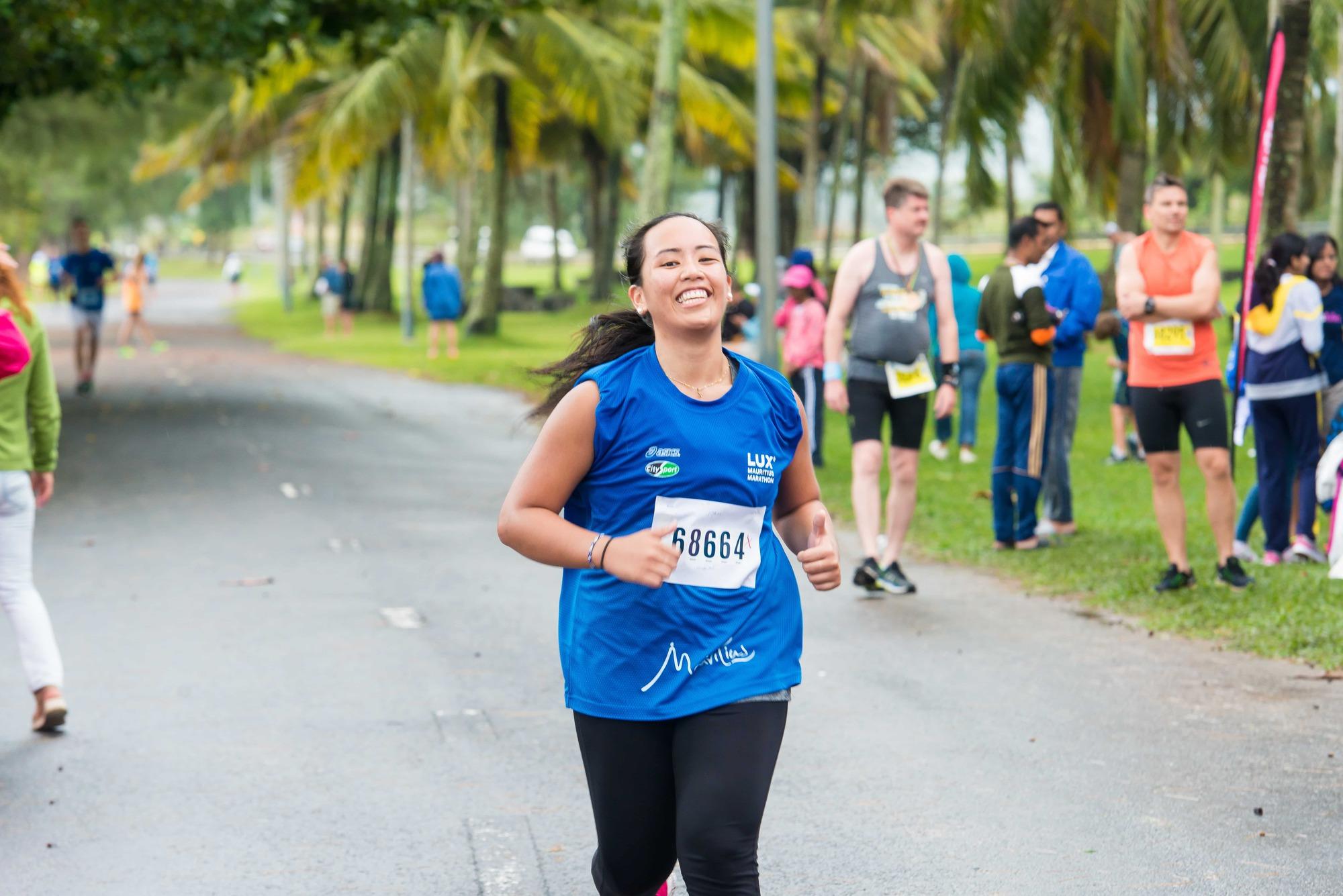 Marathon 2017-276.jpg