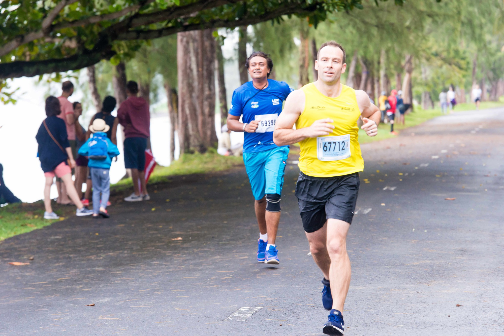 Marathon 2017-278.jpg