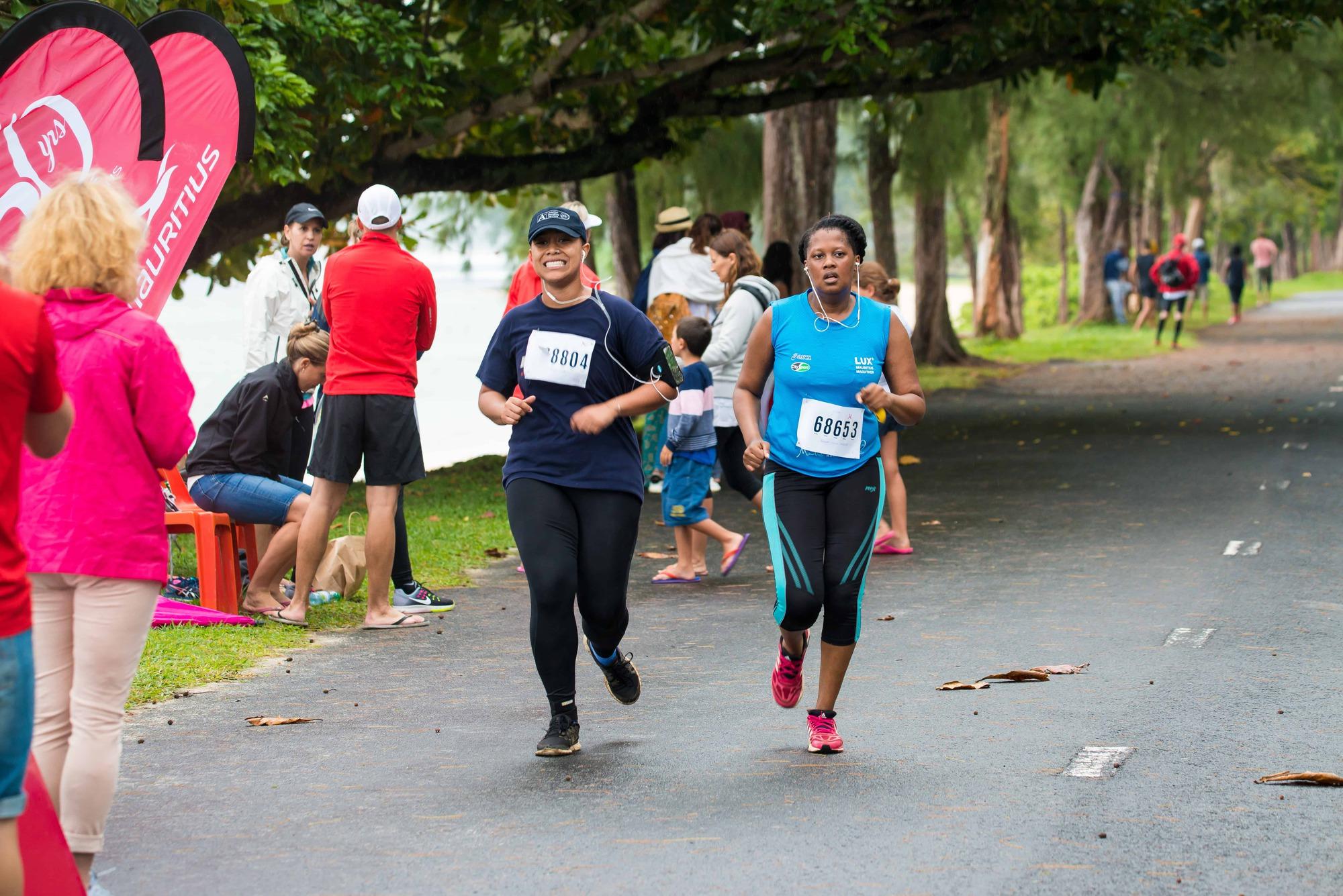 Marathon 2017-282.jpg