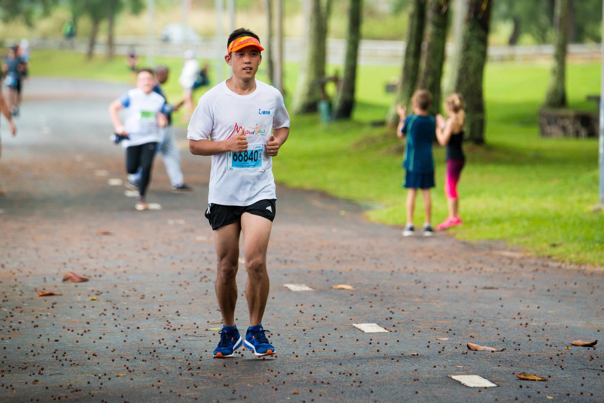 Marathon 2017-283.jpg