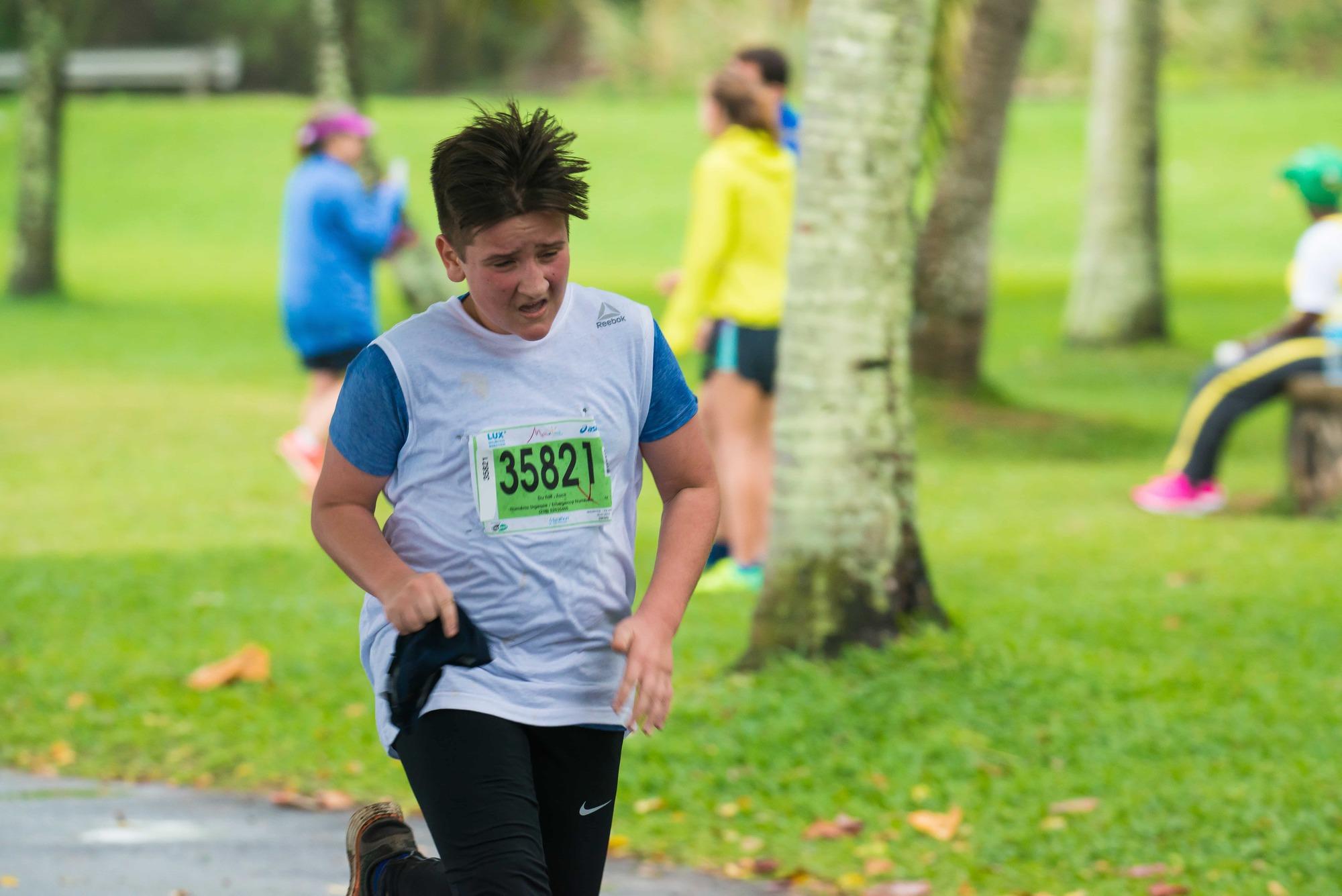 Marathon 2017-284.jpg