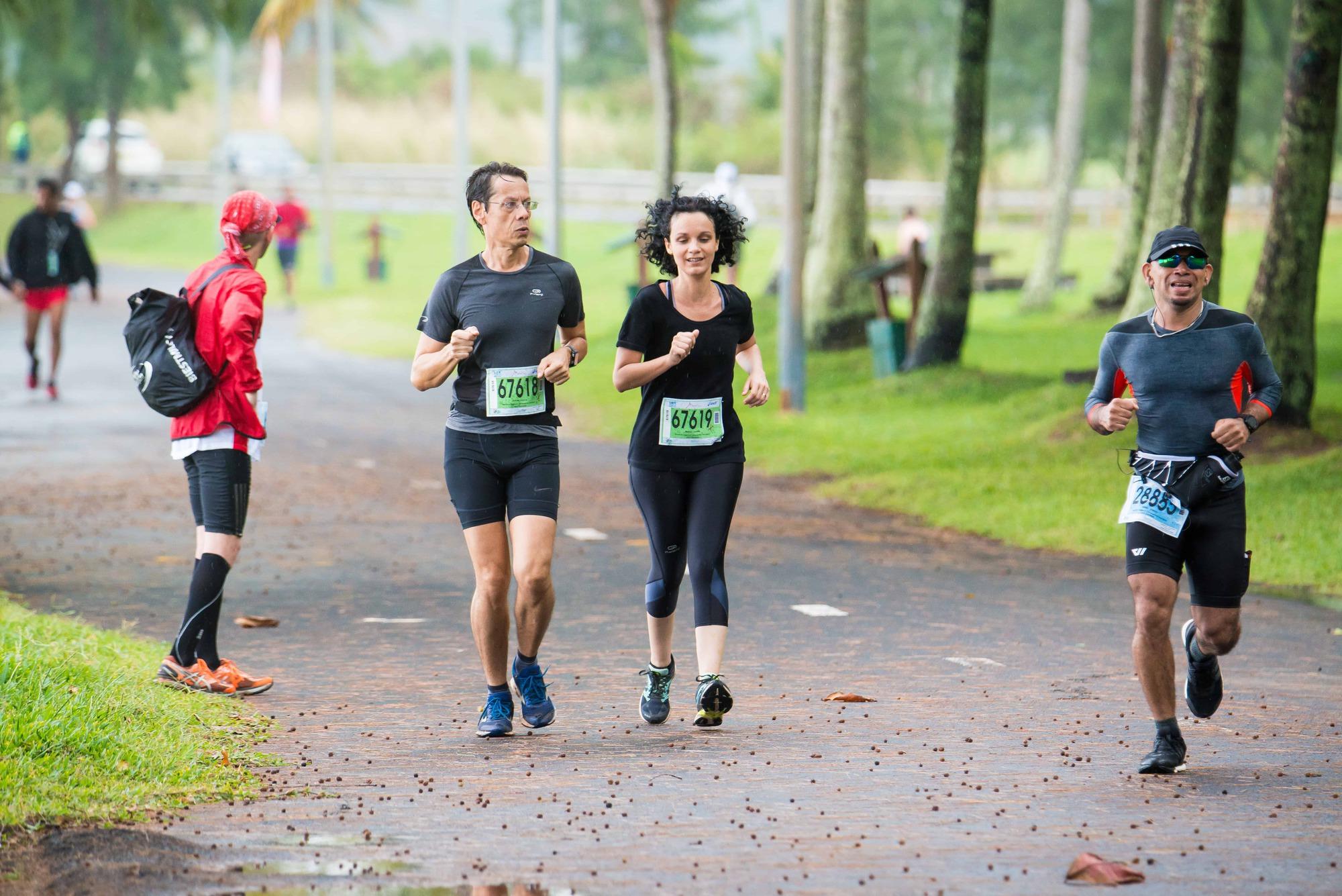 Marathon 2017-285.jpg