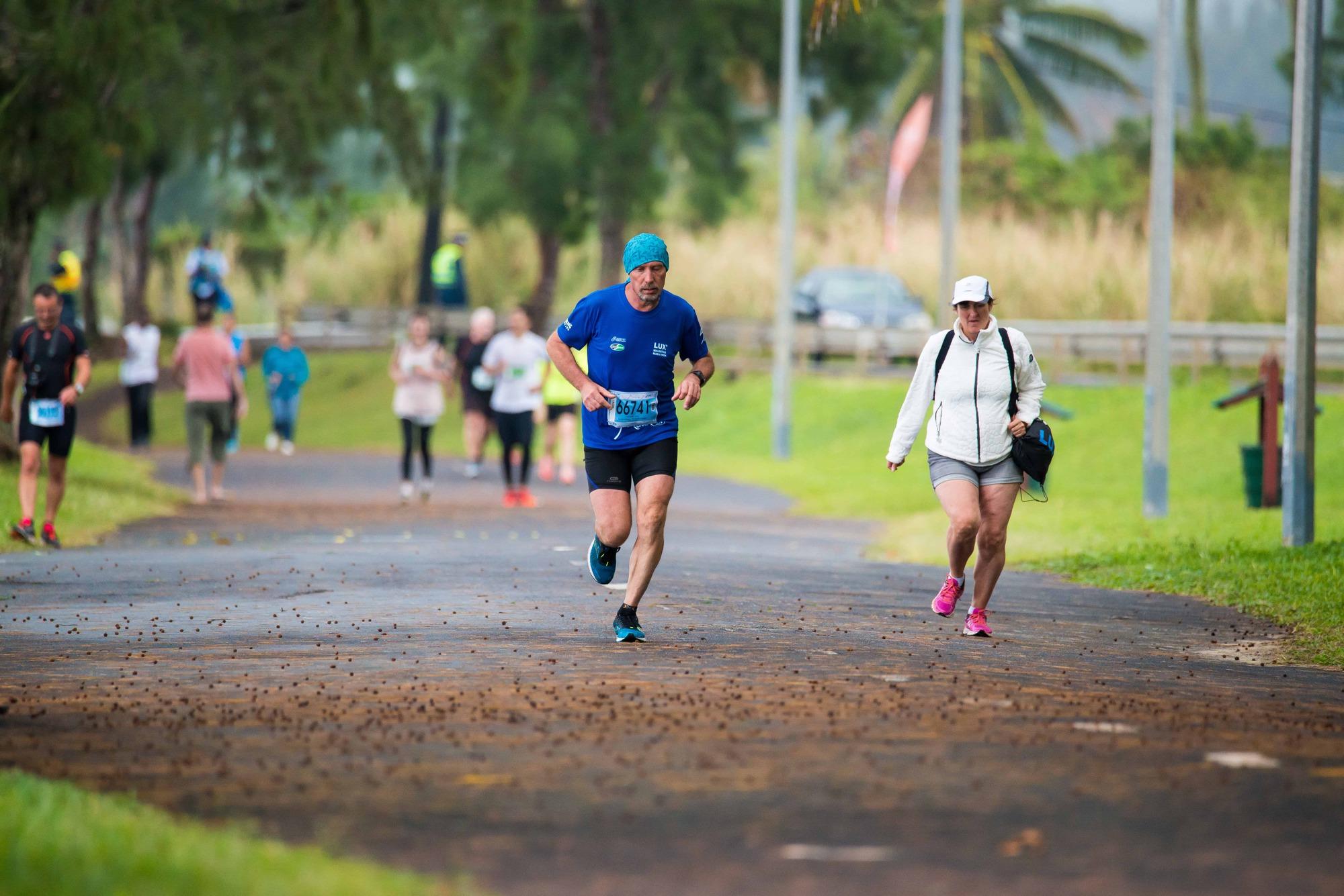 Marathon 2017-290.jpg