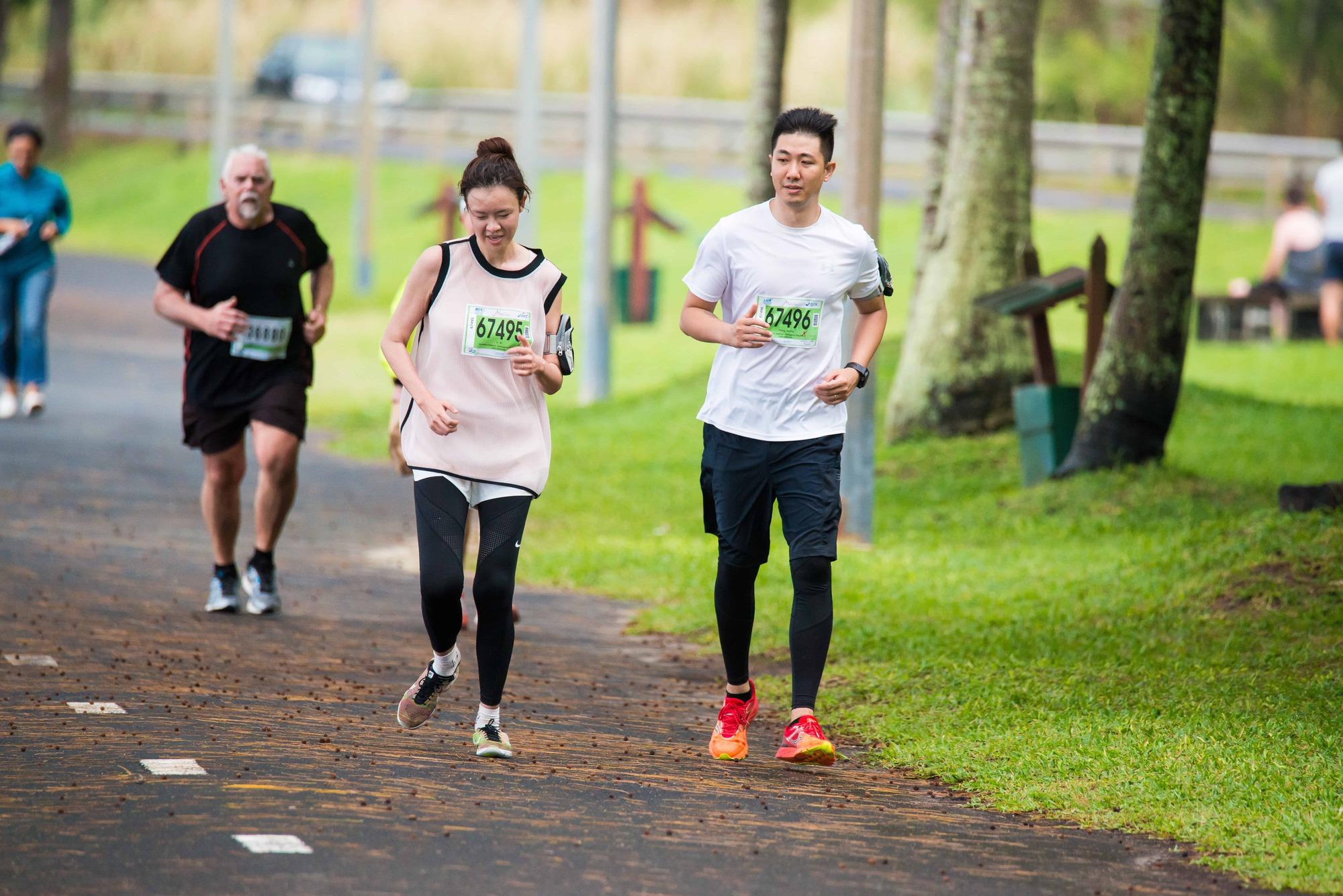 Marathon 2017-291.jpg