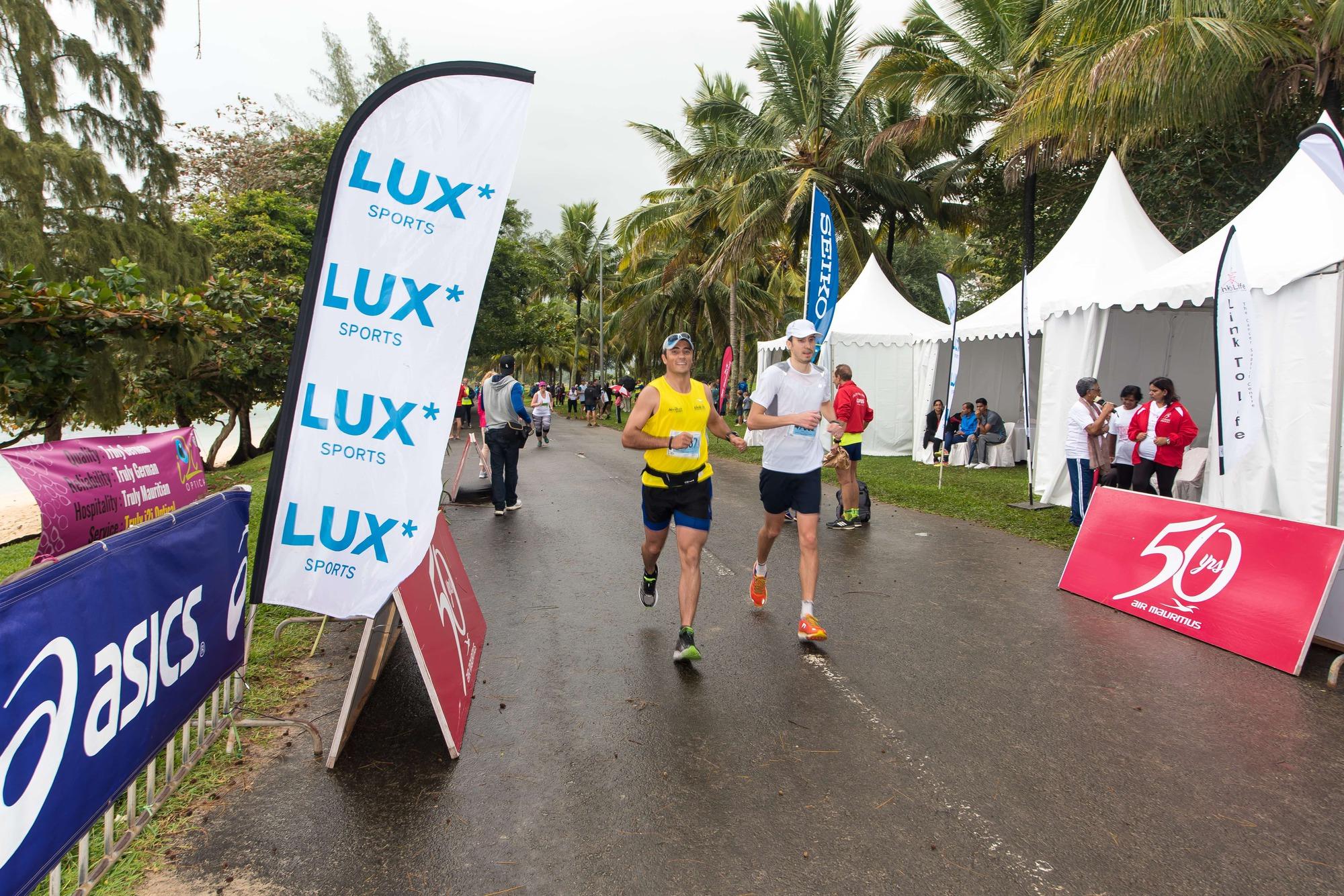 Marathon 2017-293.jpg
