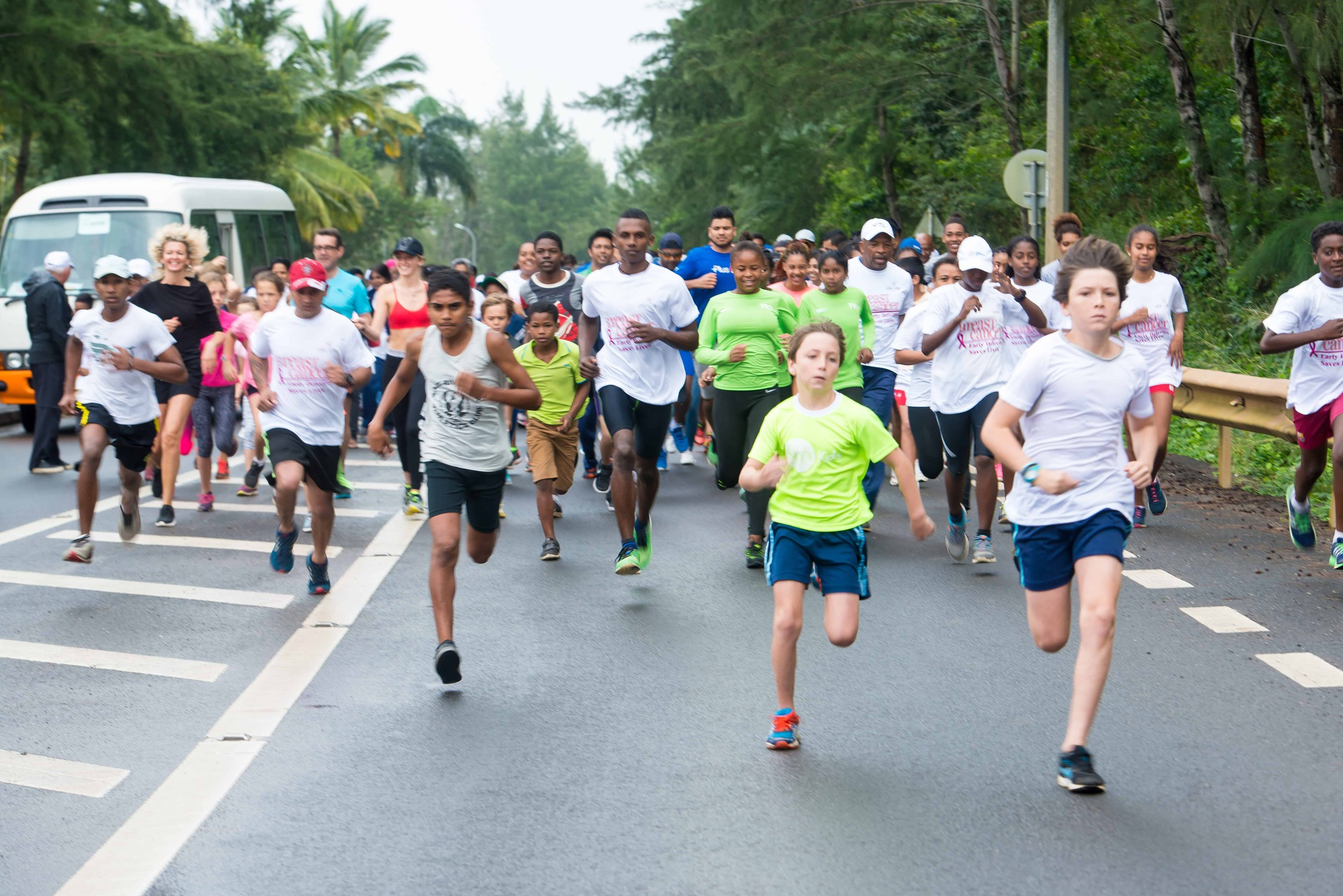 Marathon 2017-295.jpg