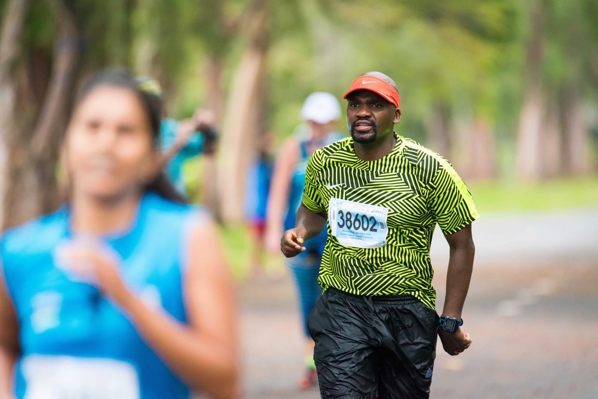 Marathon 2017-299.jpg