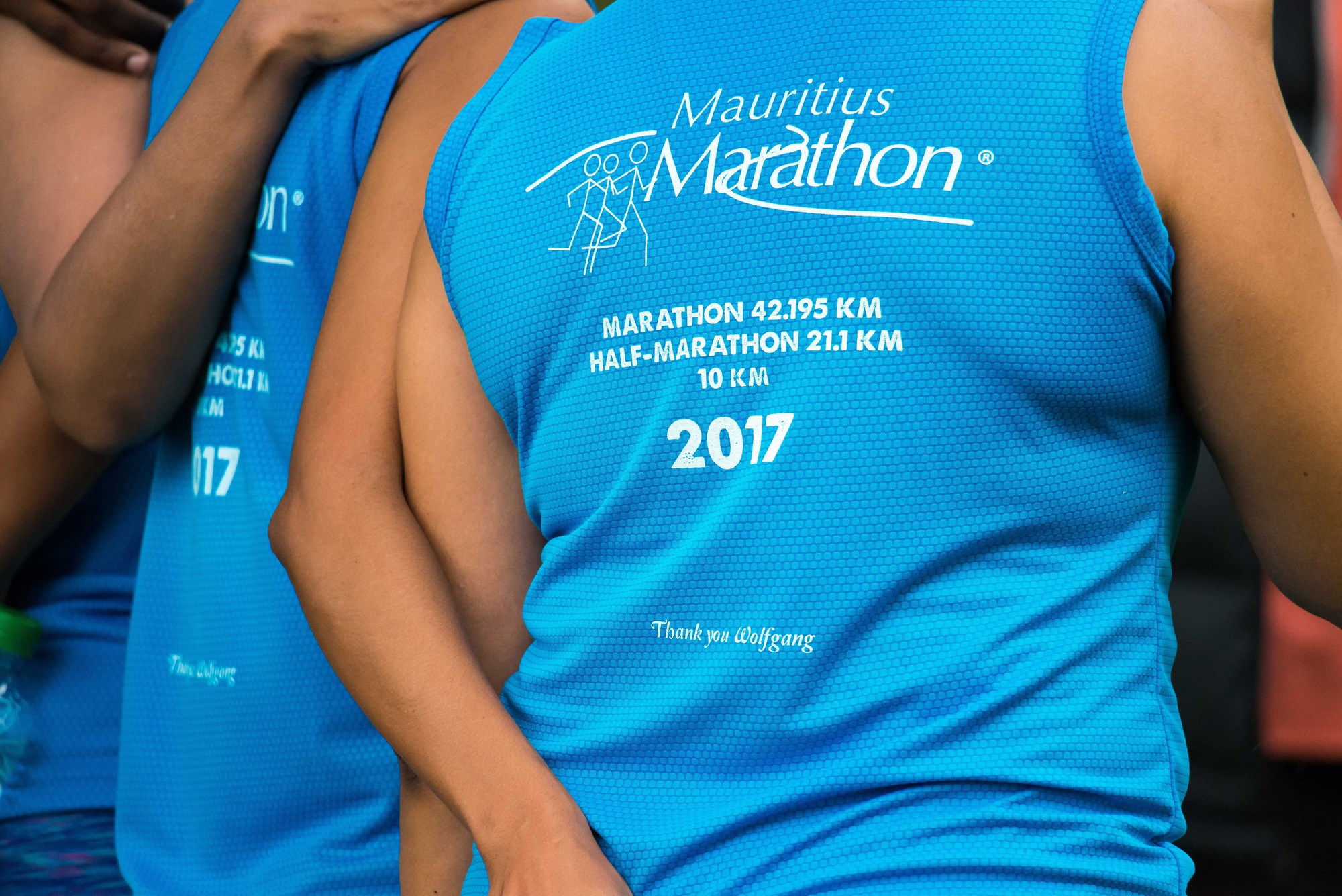 Marathon 2017-301.jpg