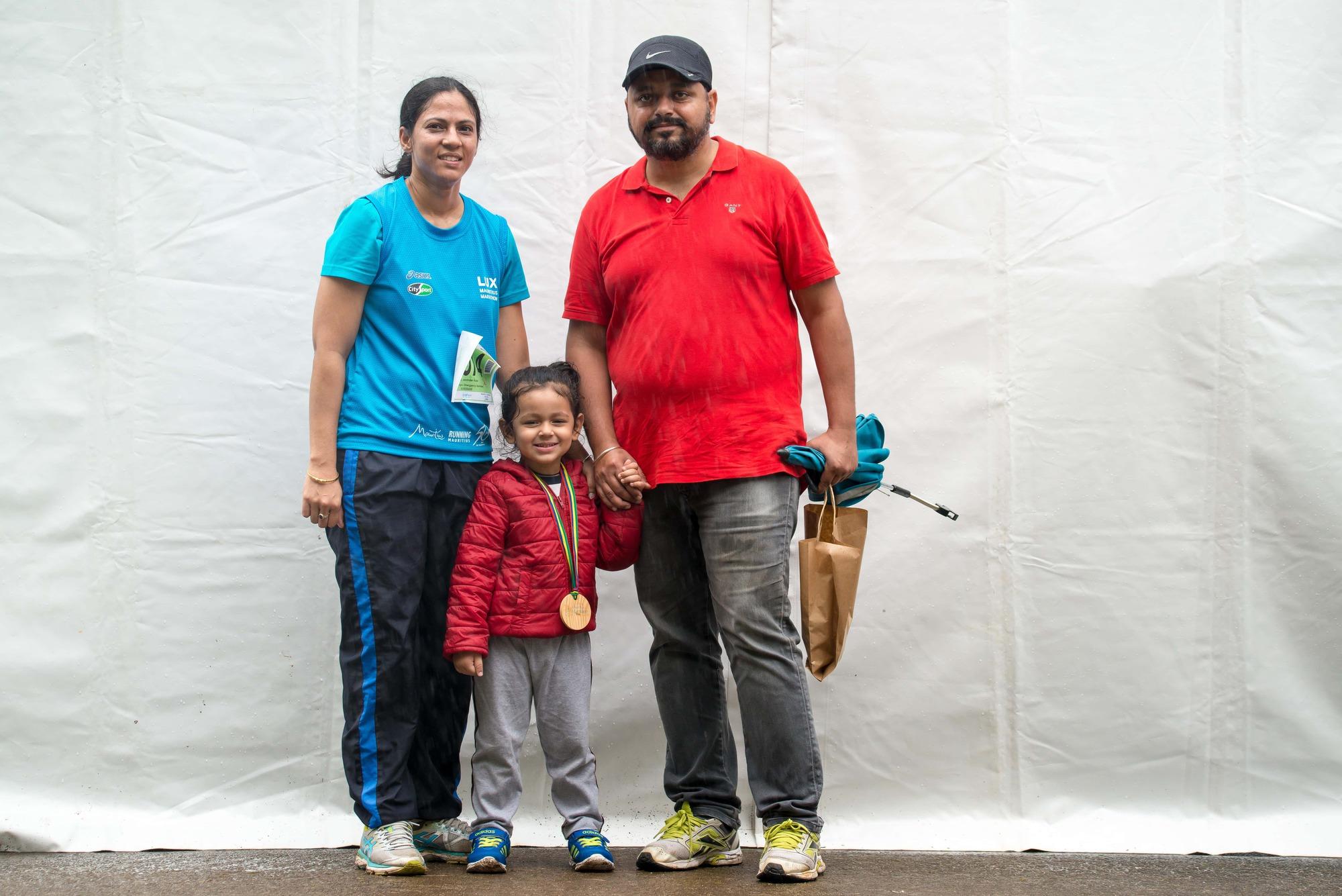 Marathon 2017-303.jpg