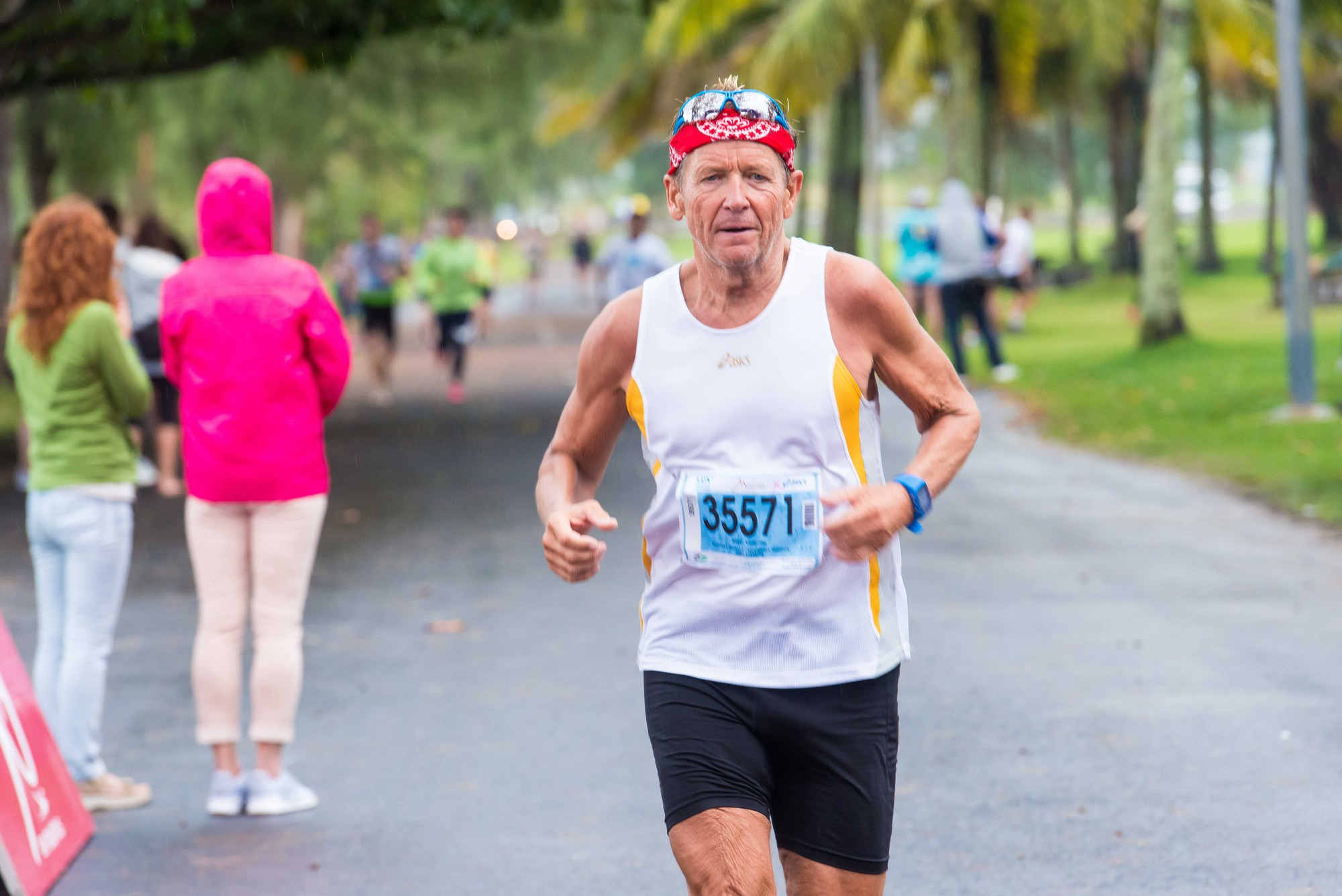 Marathon 2017-306.jpg