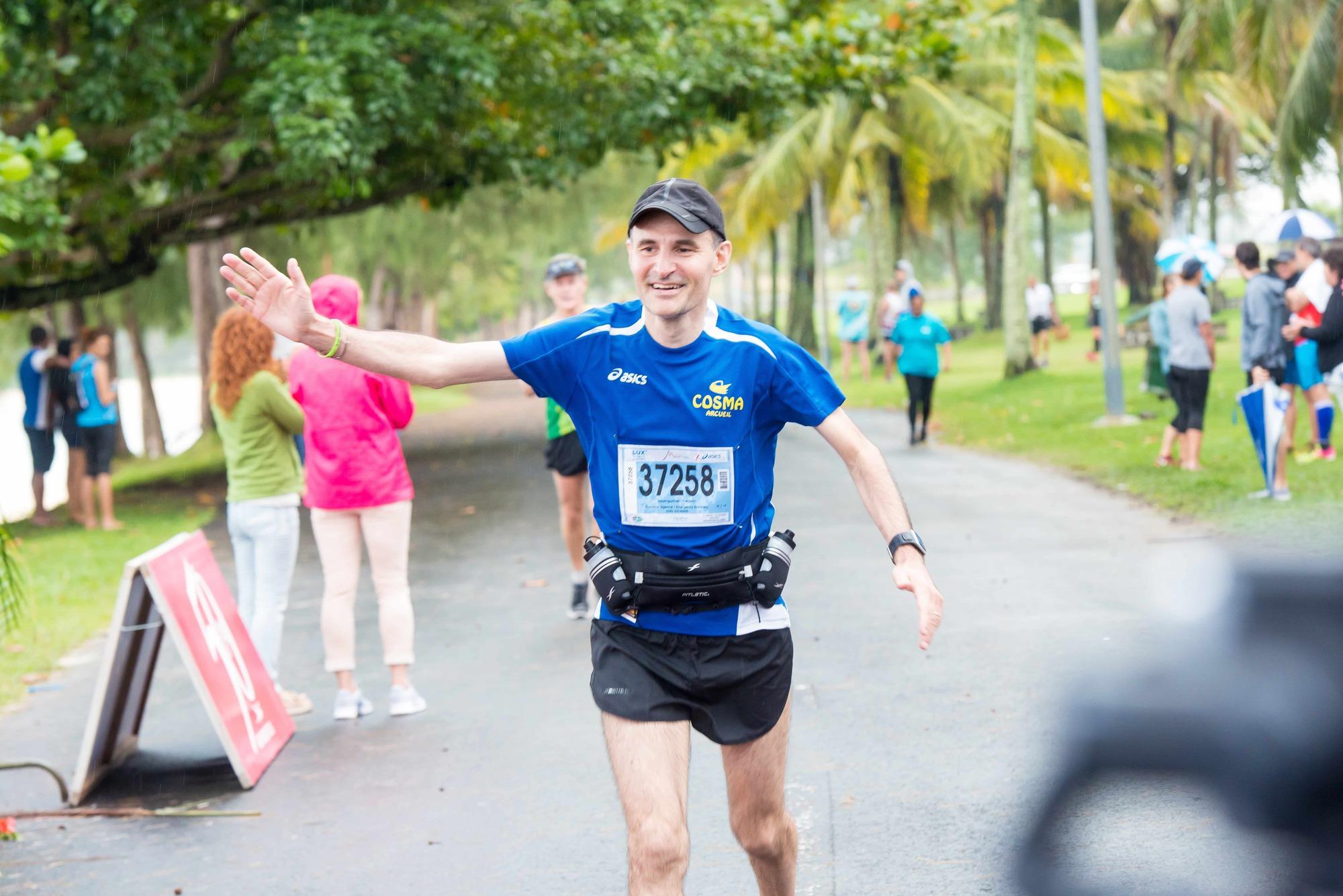 Marathon 2017-308.jpg