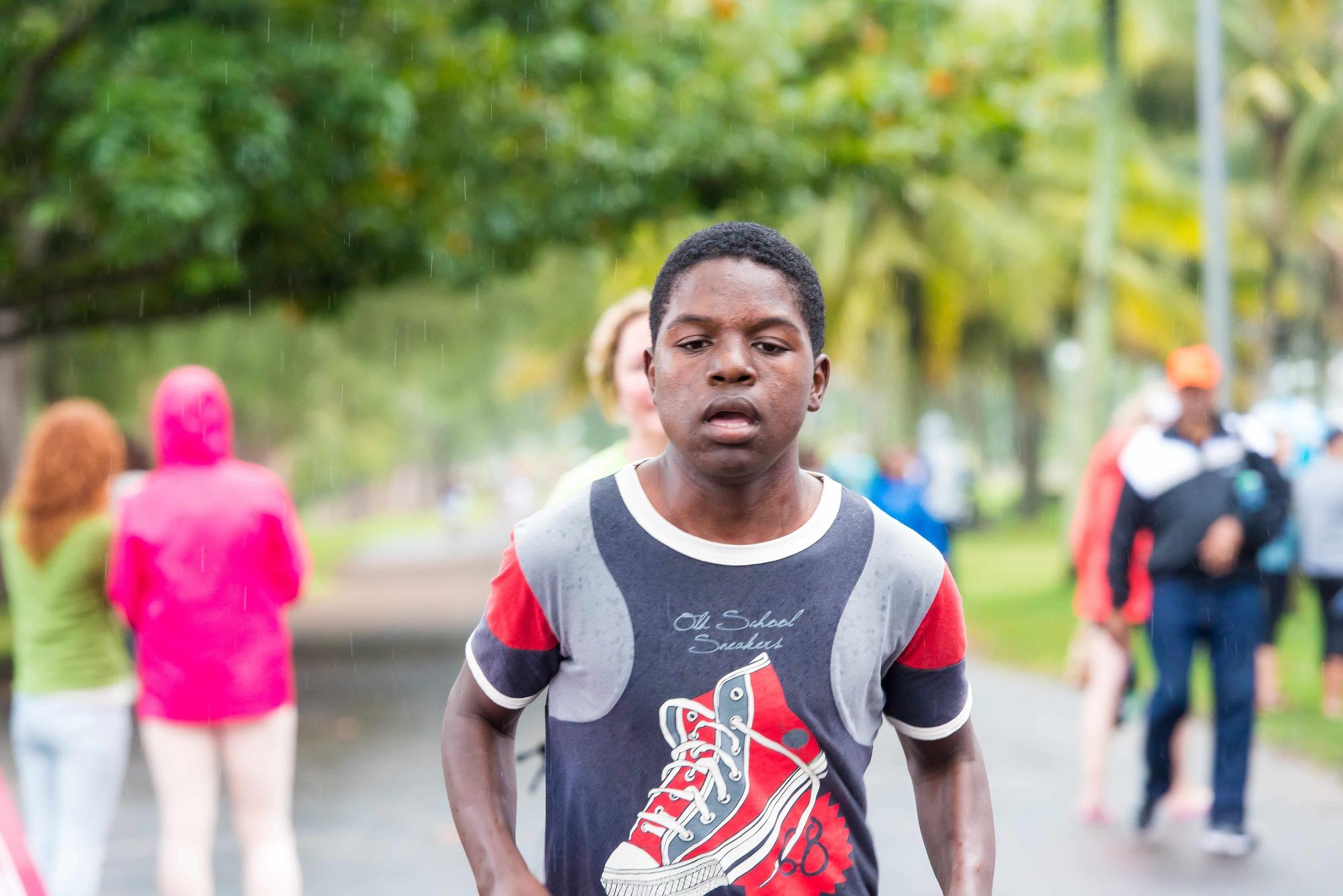 Marathon 2017-310.jpg