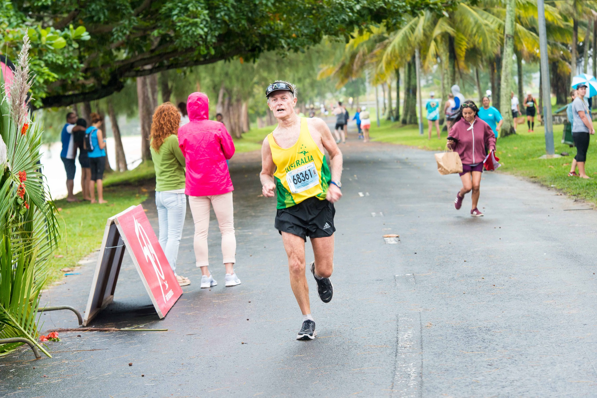 Marathon 2017-309.jpg
