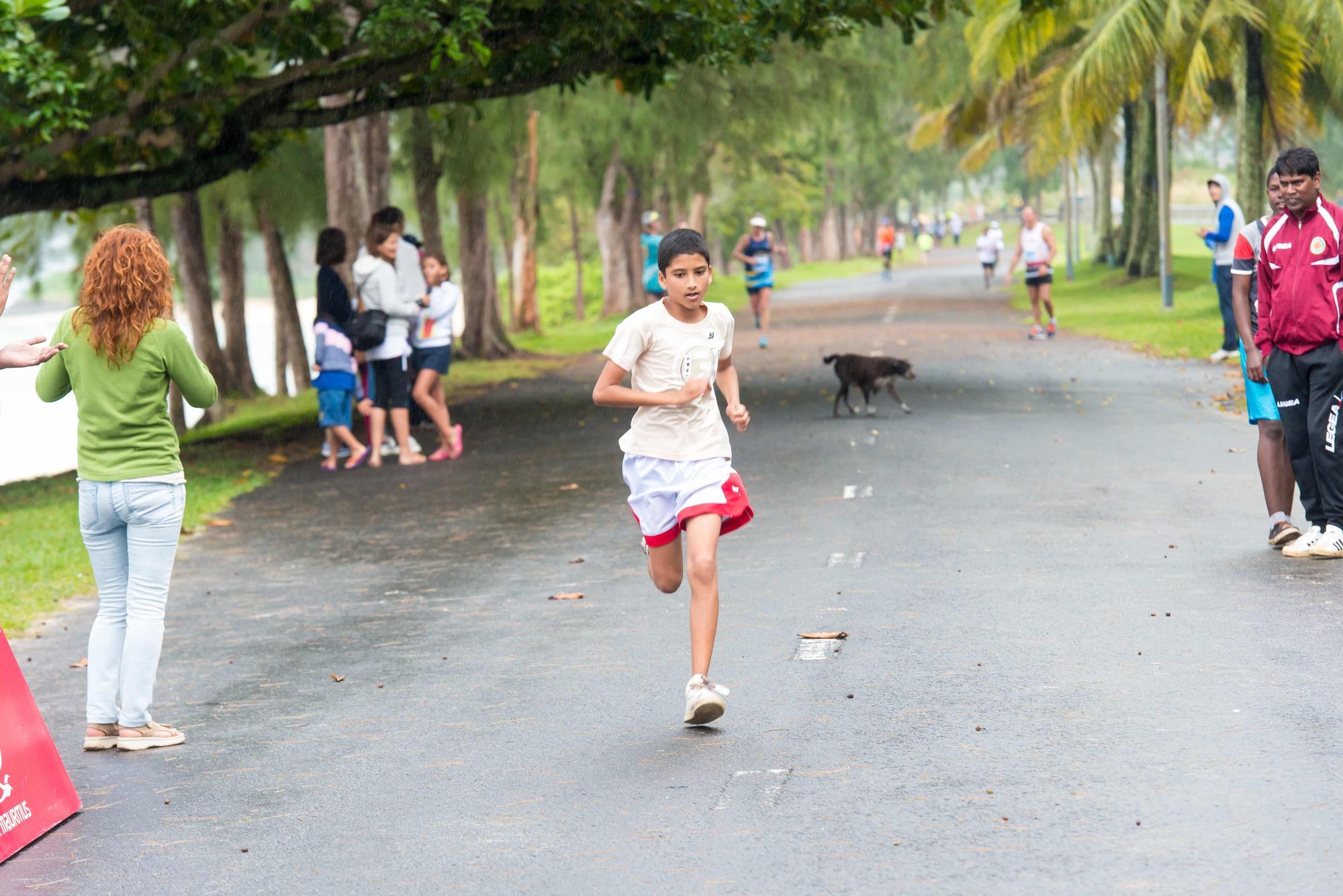 Marathon 2017-313.jpg